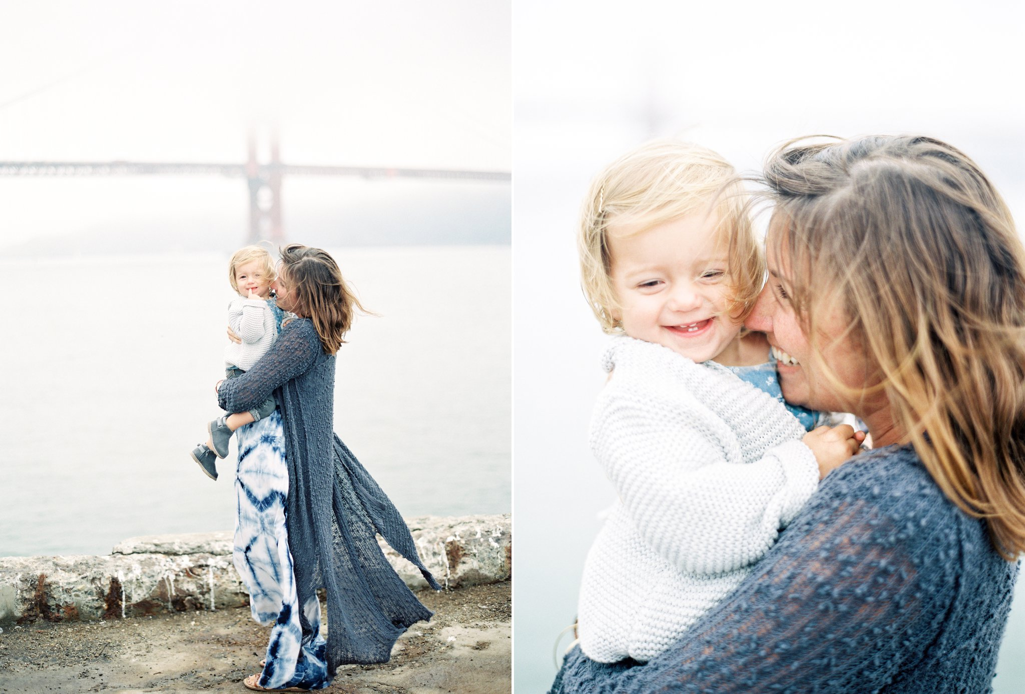 san francisco family session san francisco family photographer shannon griffin photography_0066.jpg
