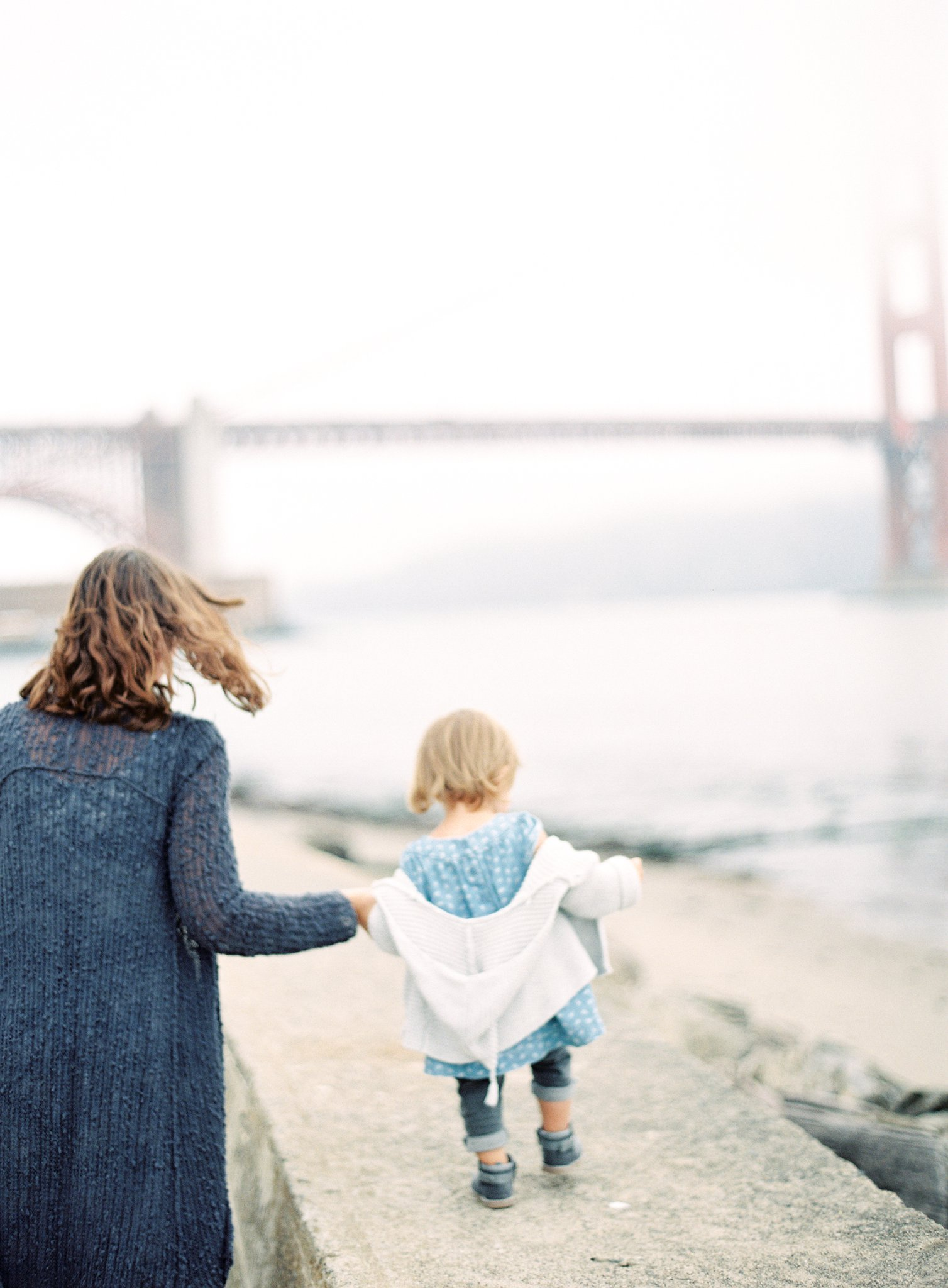 san francisco family session san francisco family photographer shannon griffin photography_0067.jpg