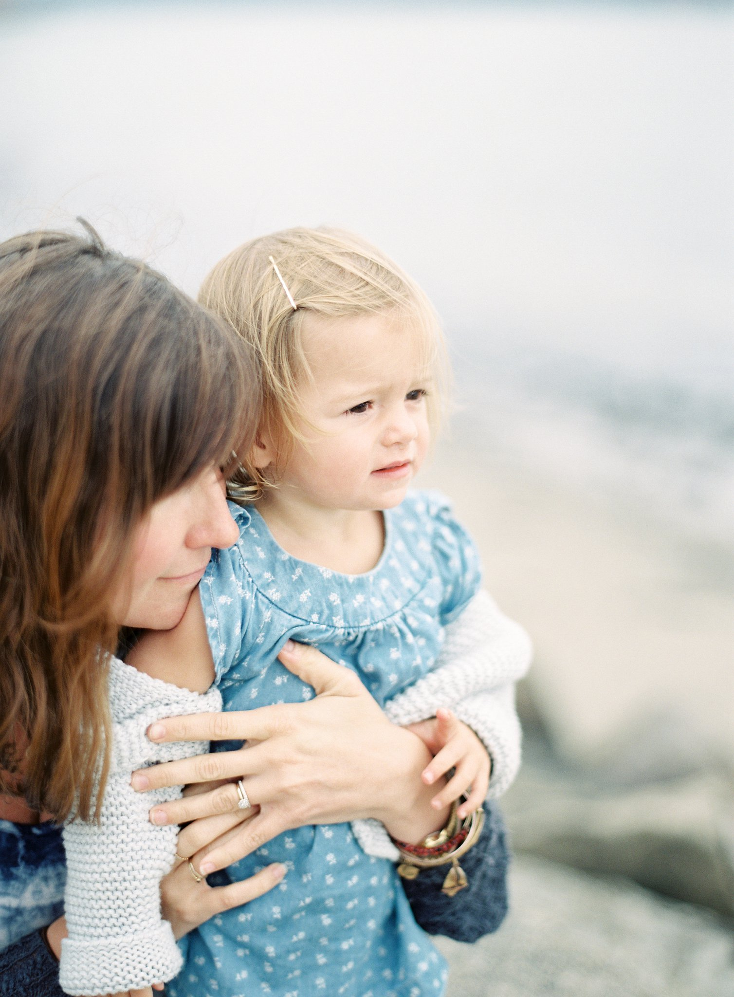 san francisco family session san francisco family photographer shannon griffin photography_0069.jpg