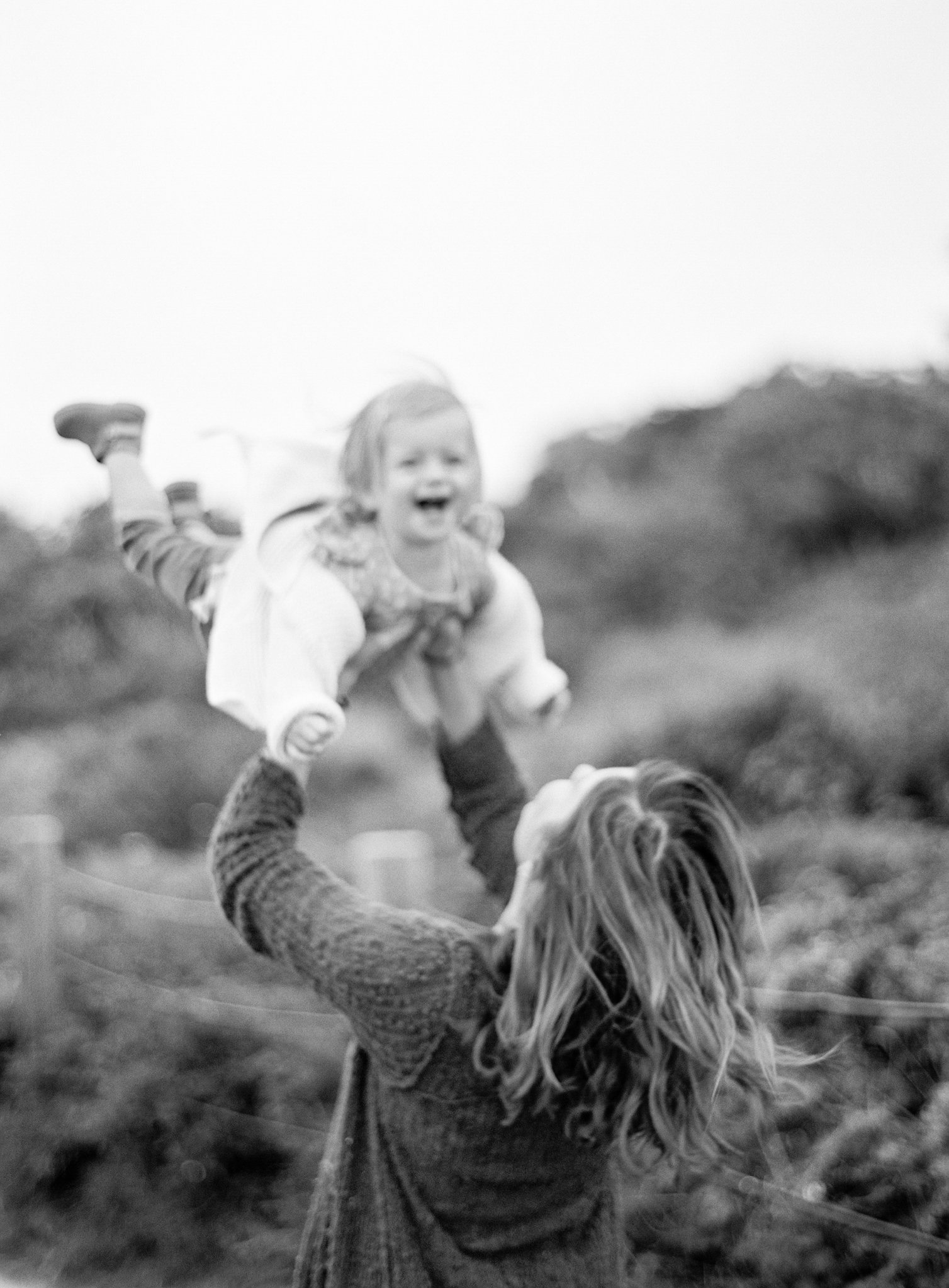 san francisco family session san francisco family photographer shannon griffin photography_0070.jpg