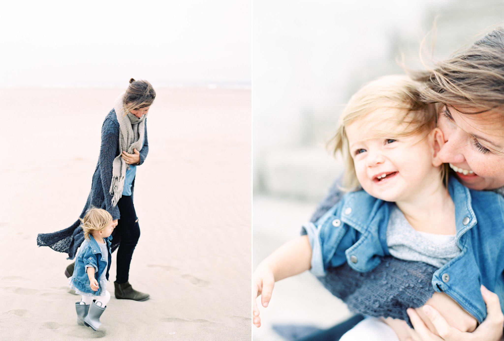 san francisco family session san francisco family photographer shannon griffin photography_0073.jpg