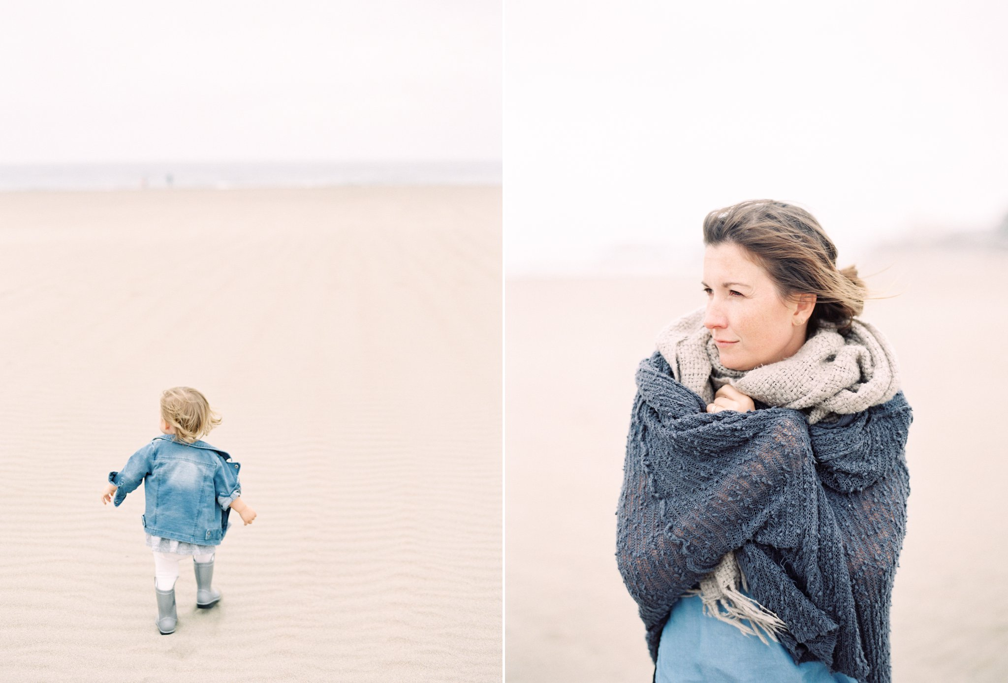 san francisco family session san francisco family photographer shannon griffin photography_0074.jpg