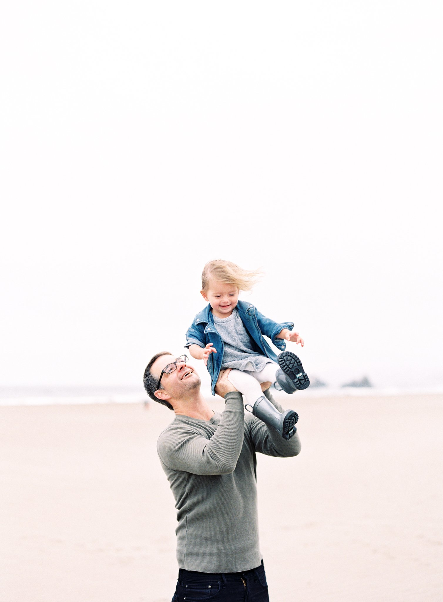 san francisco family session san francisco family photographer shannon griffin photography_0075.jpg