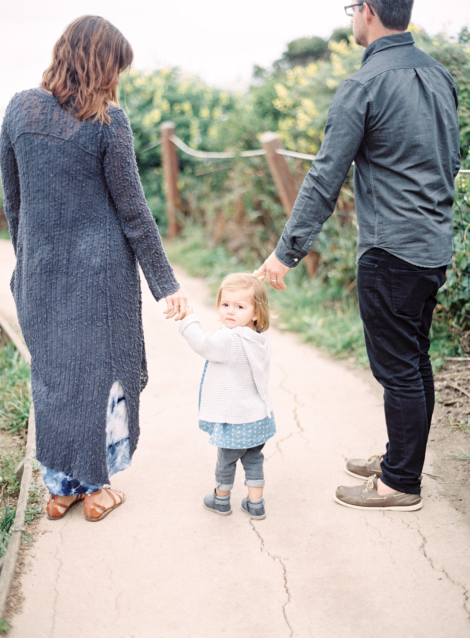 san francisco family session san francisco family photographer shannon griffin photography_0078.jpg