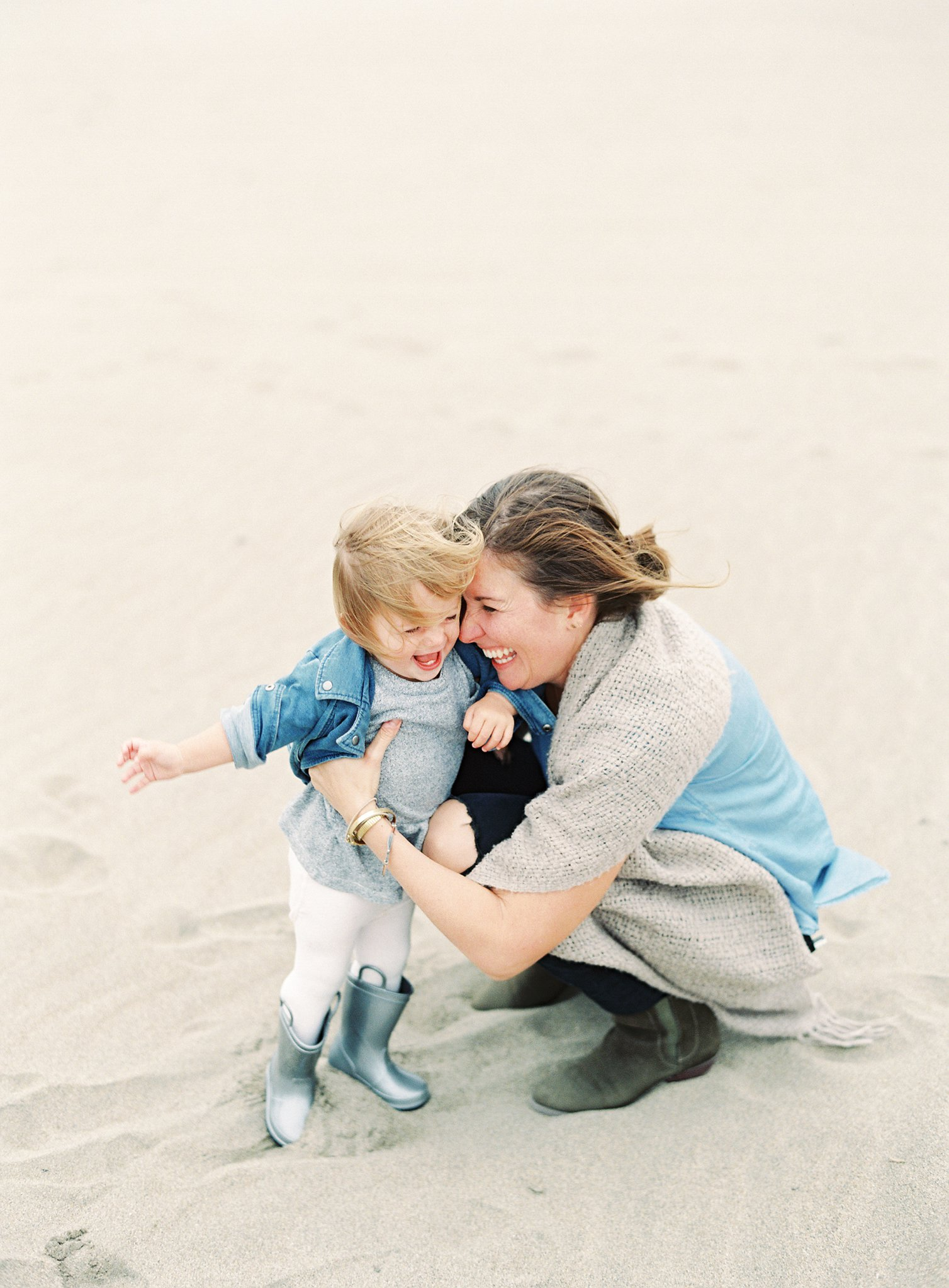 san francisco family session san francisco family photographer shannon griffin photography_0080.jpg