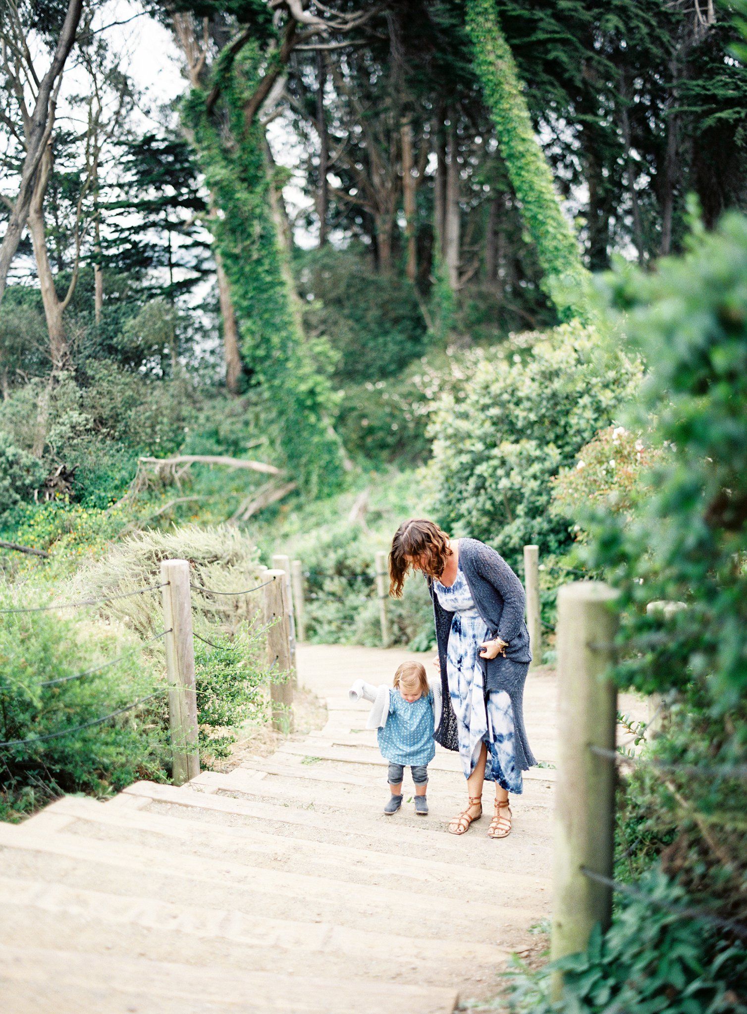 san francisco family session san francisco family photographer shannon griffin photography_0079.jpg