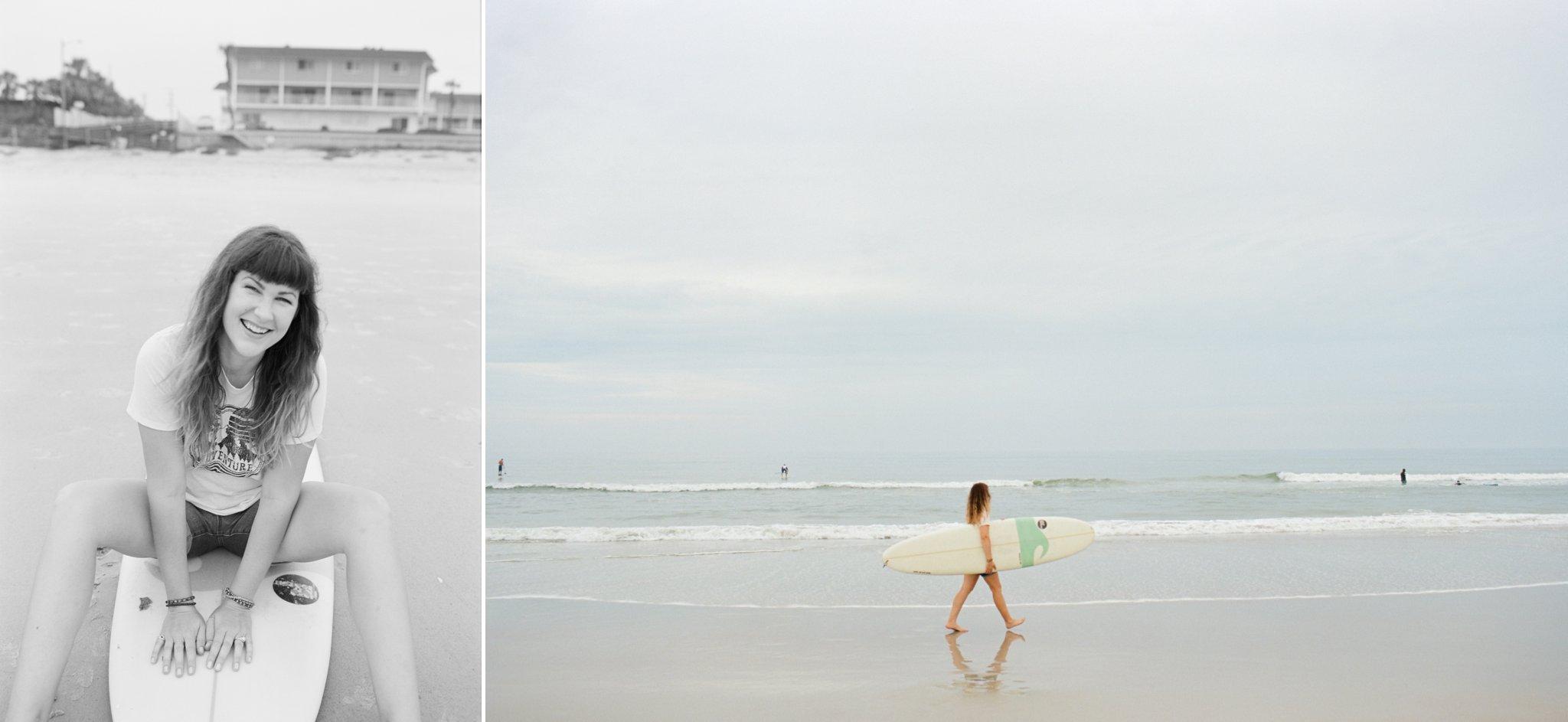 west palm beach branding photographer west palm beach headshot photographer shannon griffin photography_0003.jpg