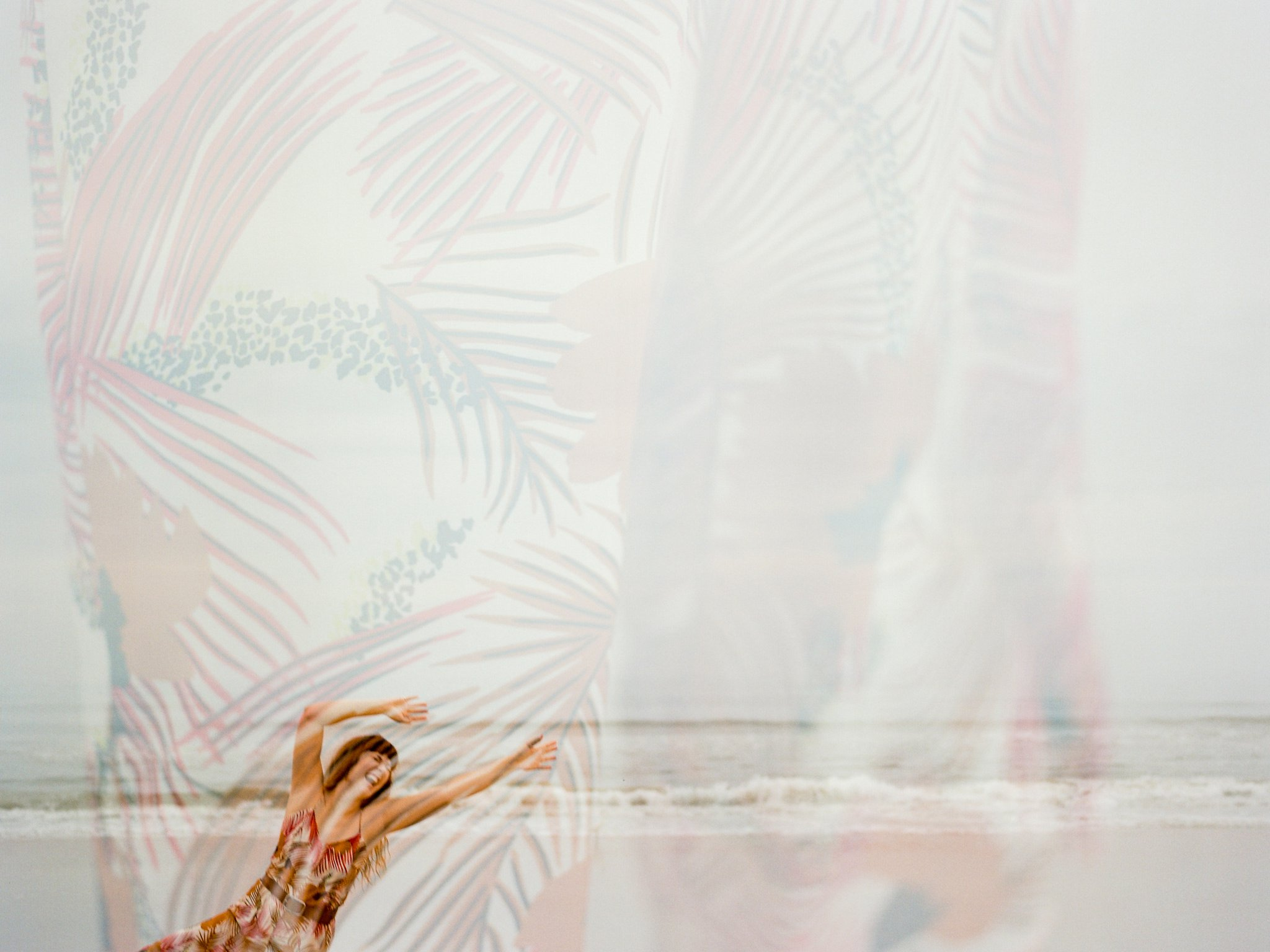 west palm beach branding photographer west palm beach headshot photographer shannon griffin photography_0006.jpg