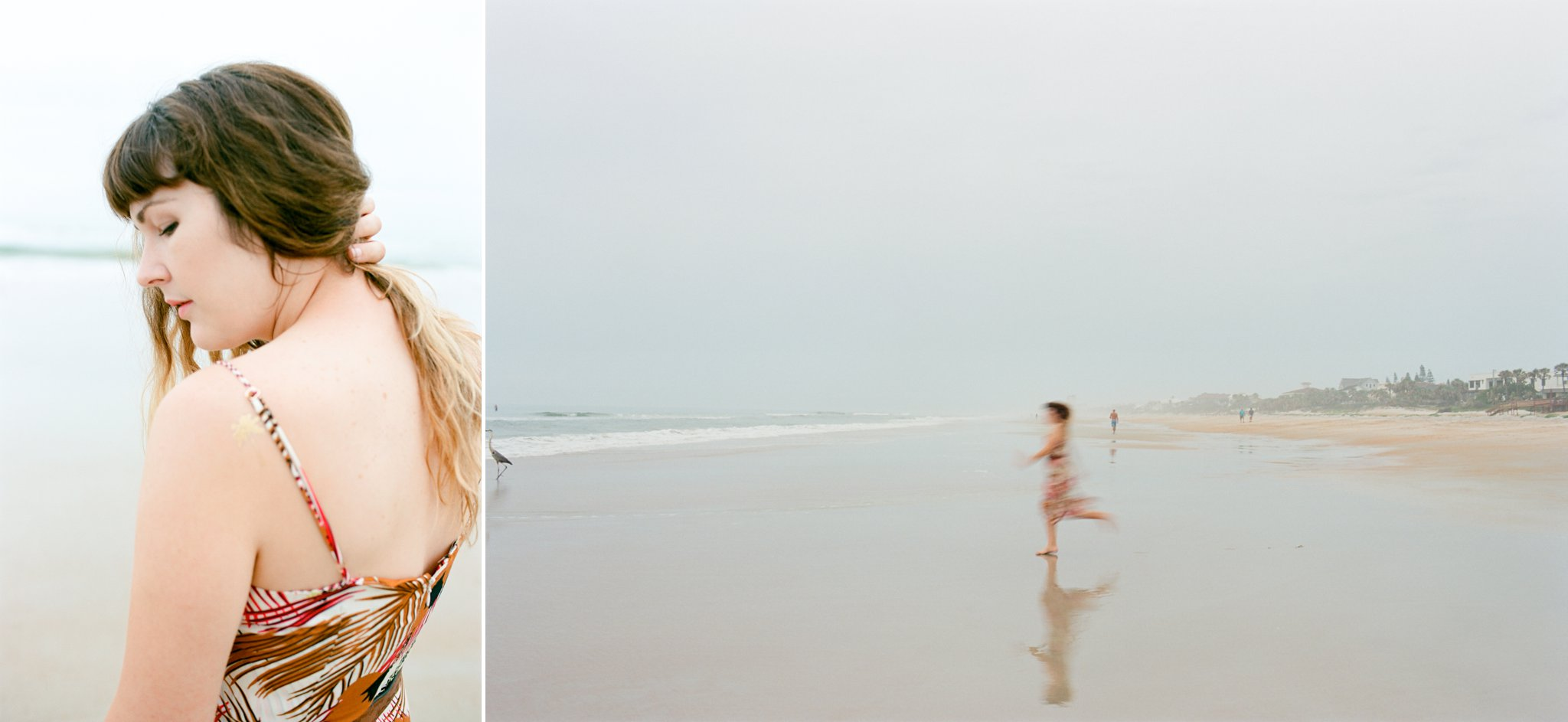 west palm beach branding photographer west palm beach headshot photographer shannon griffin photography_0010.jpg