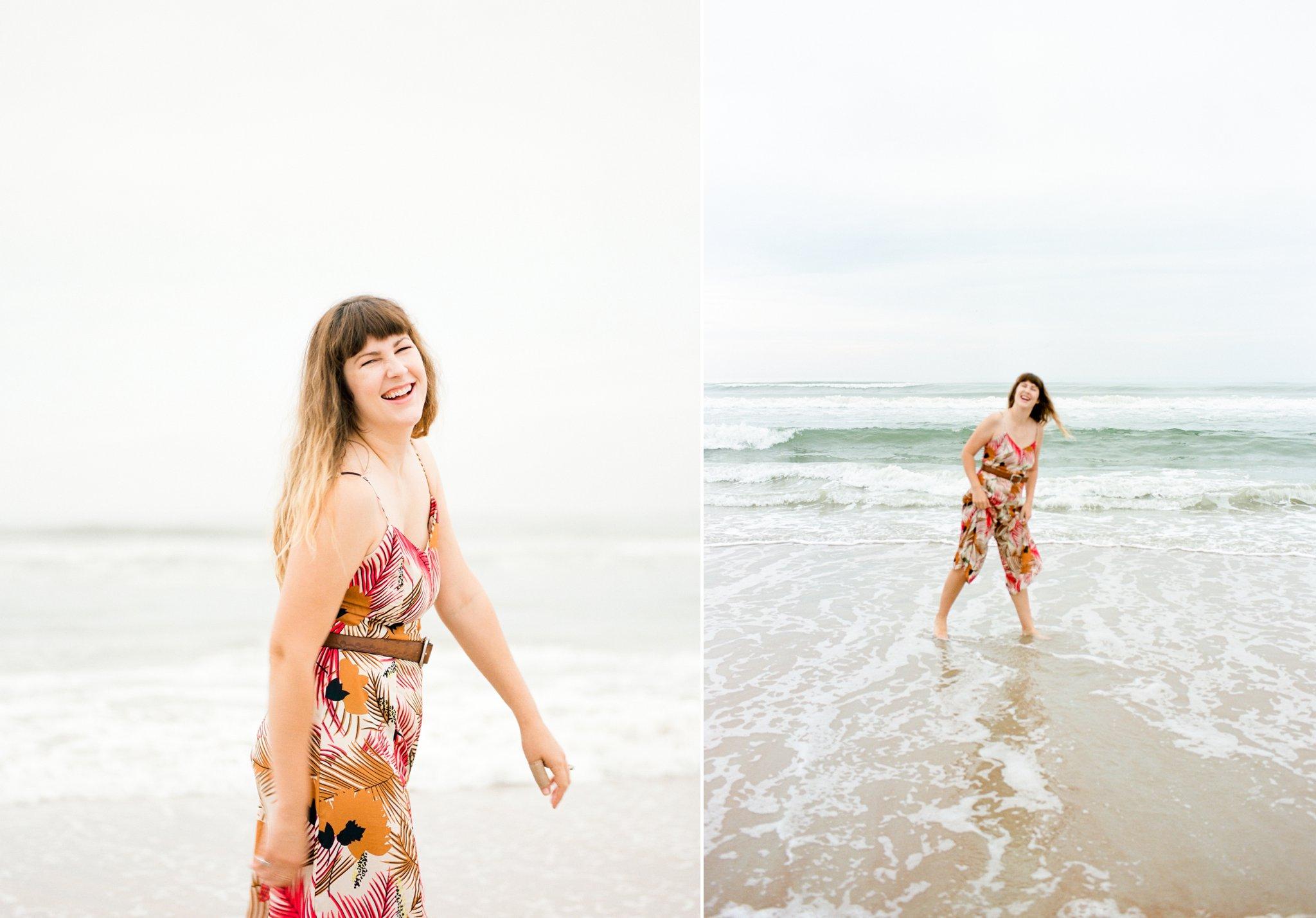 west palm beach branding photographer west palm beach headshot photographer shannon griffin photography_0018.jpg