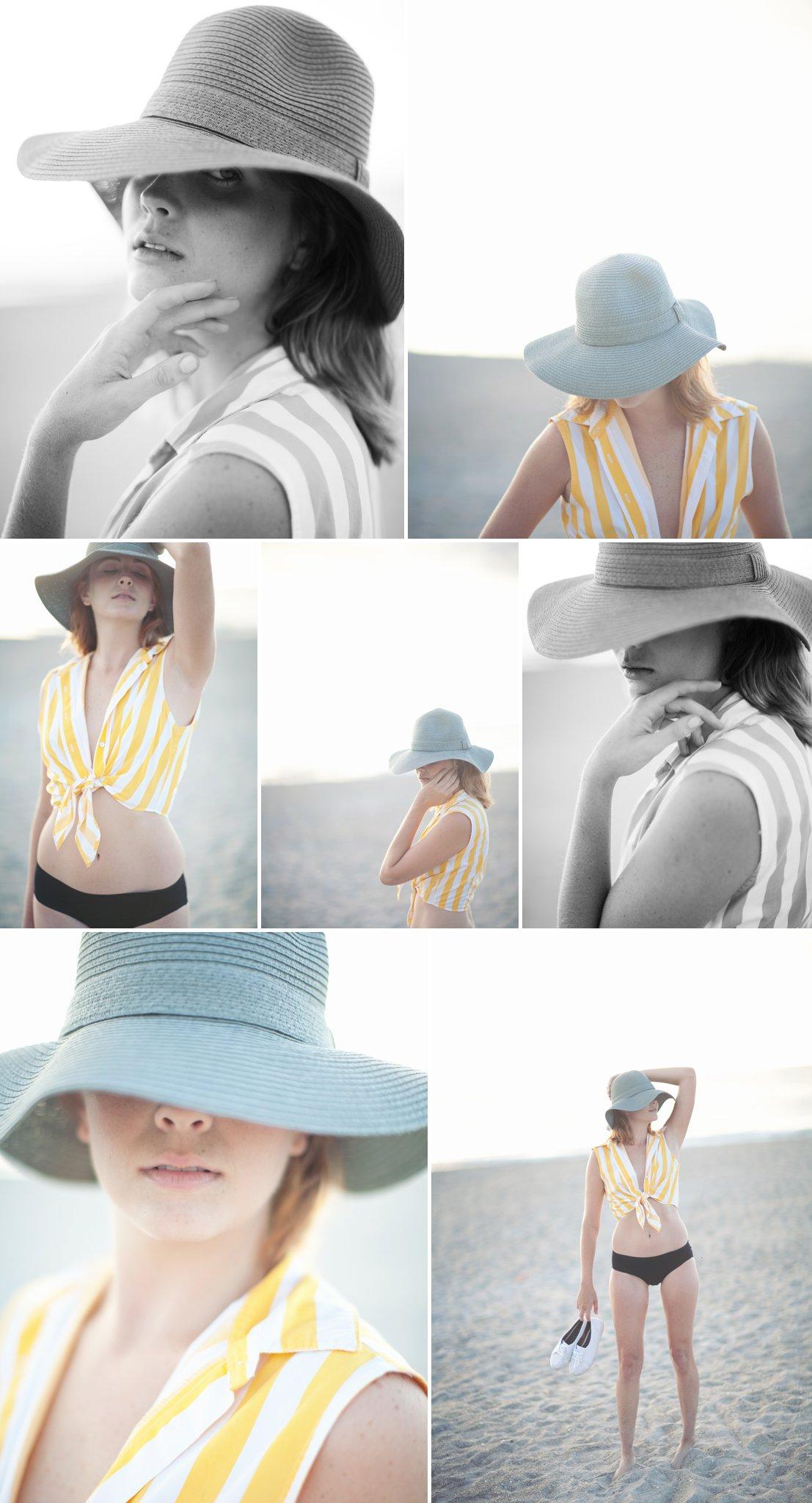 west palm beach branding photographer west palm beach headshot photographer shannon griffin photography_0030.jpg