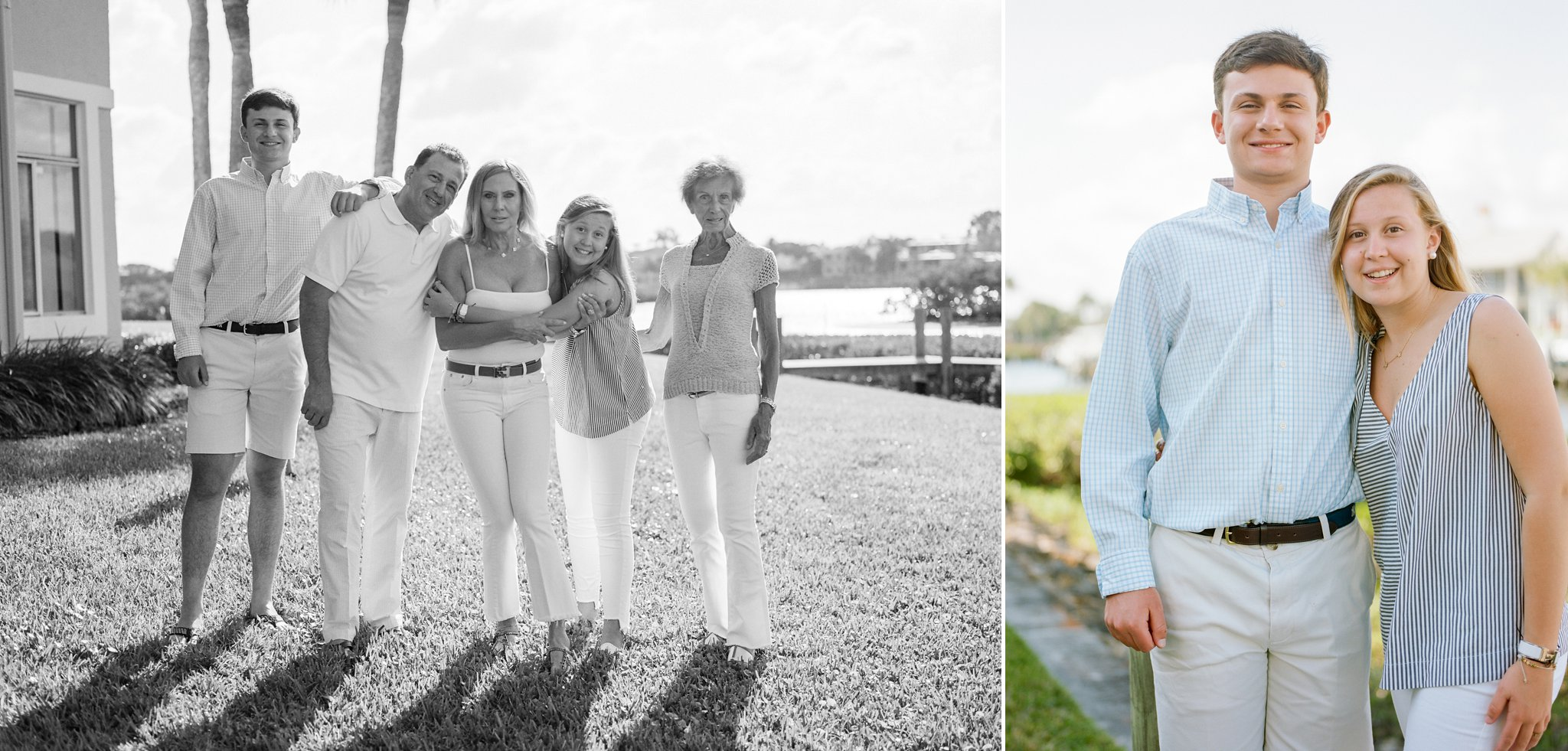 jupiter beach family photographer admirals cove photographer shannon griffin photography_0005.jpg