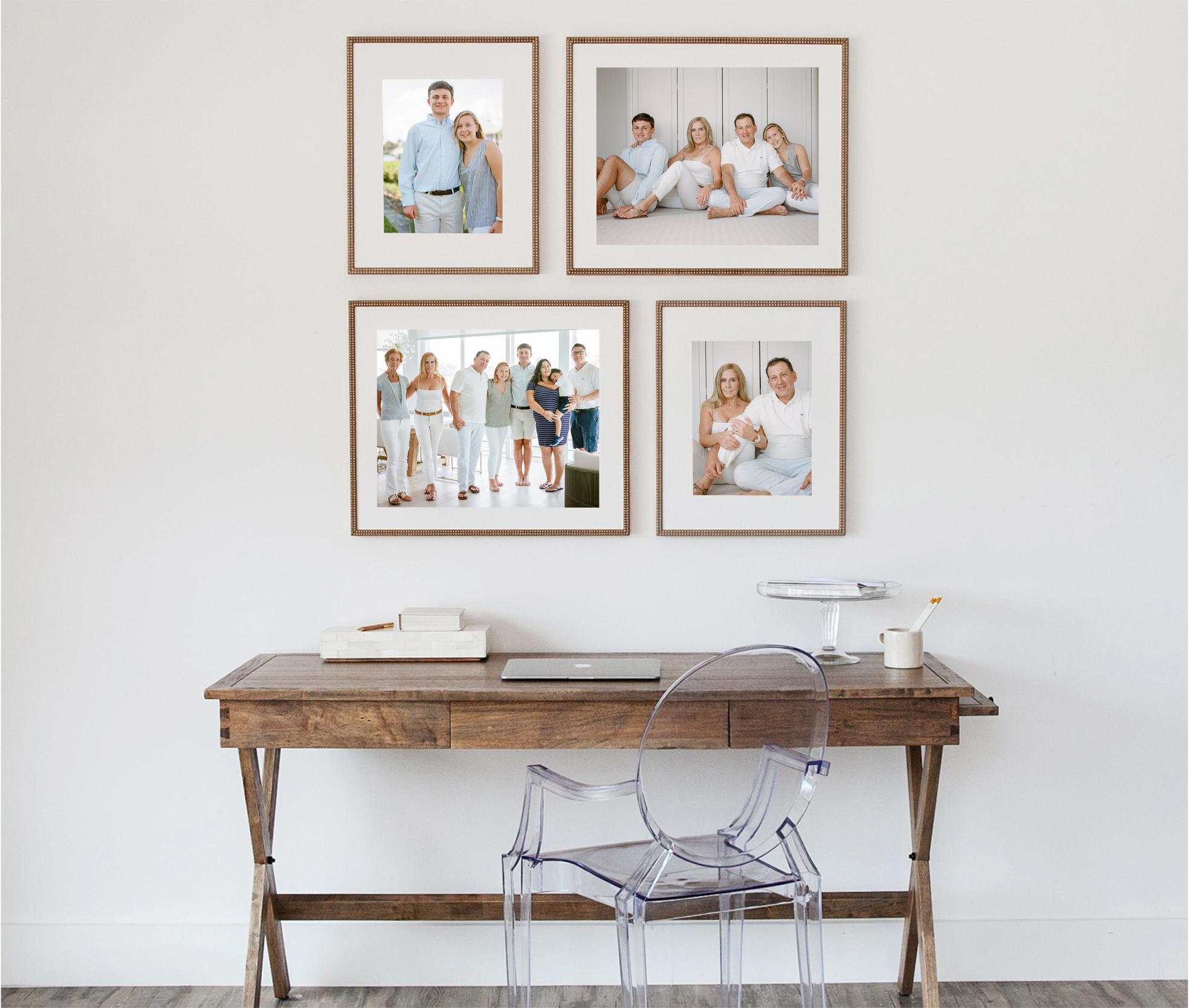 custom family gallery wall.jpg
