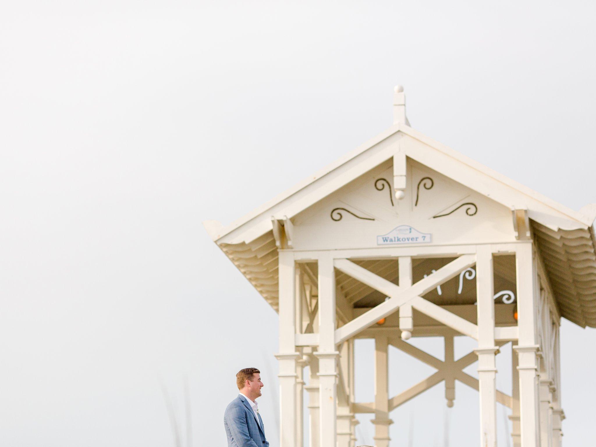 carillon beach wedding photographer shannon griffin photographer_0002.jpg