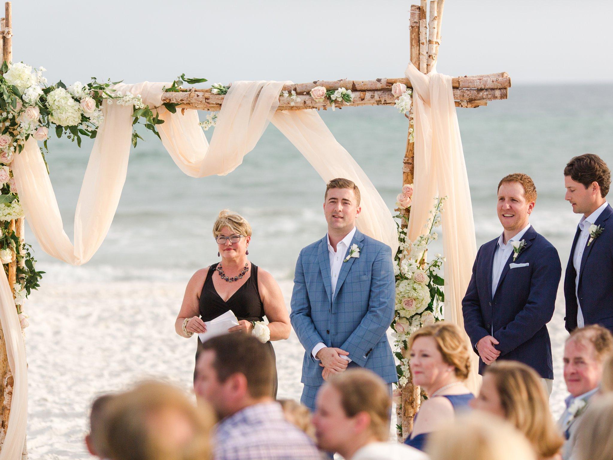 carillon beach wedding photographer shannon griffin photographer_0003.jpg