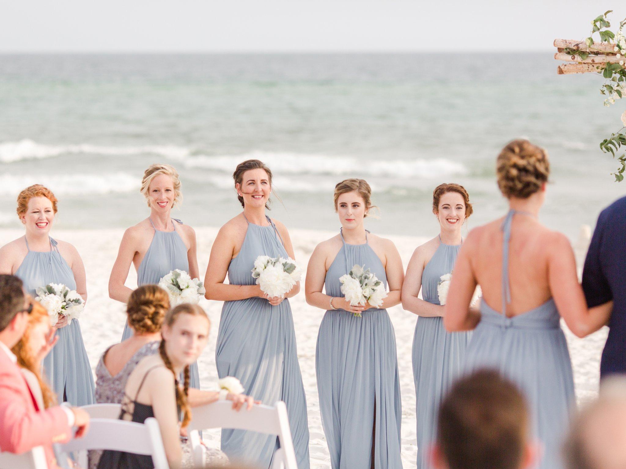 carillon beach wedding photographer shannon griffin photographer_0004.jpg