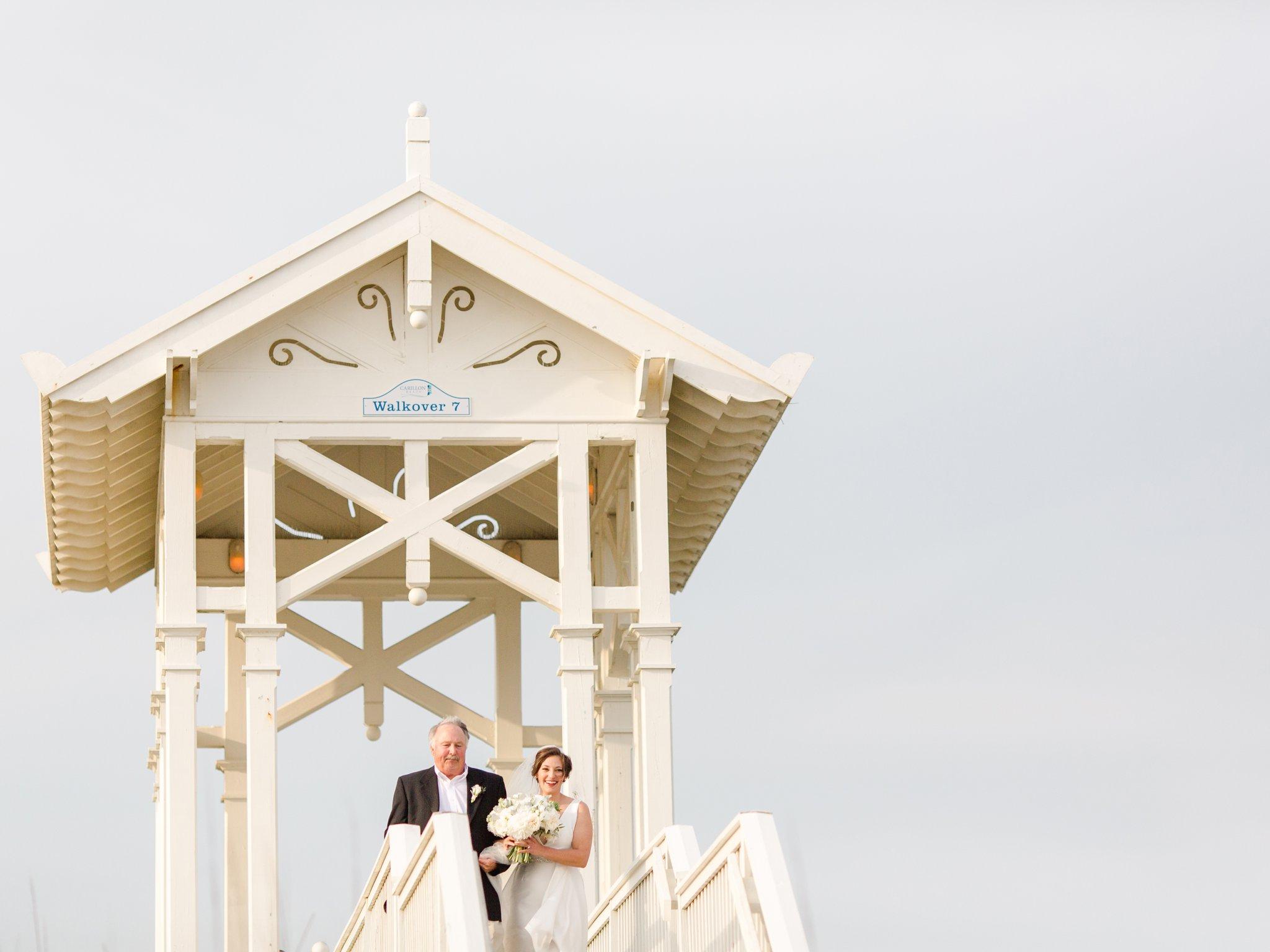 carillon beach wedding photographer shannon griffin photographer_0005.jpg