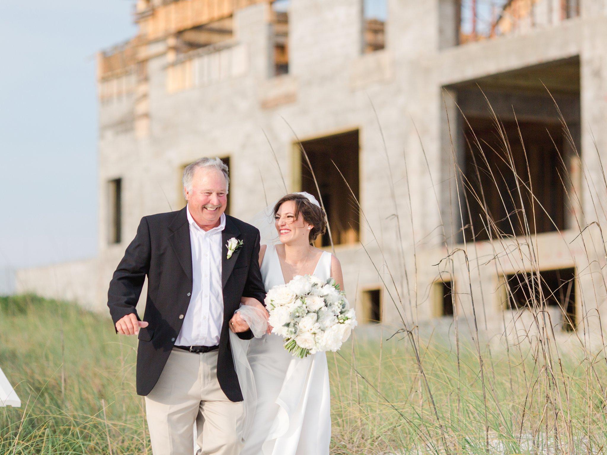 carillon beach wedding photographer shannon griffin photographer_0006.jpg