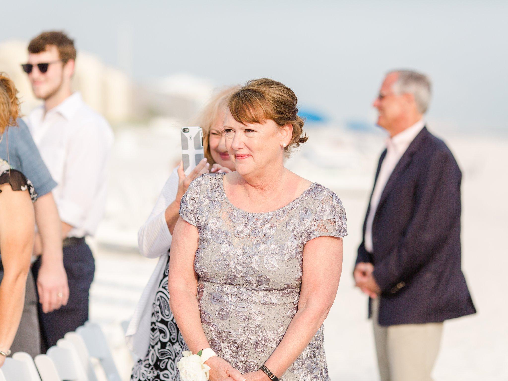 carillon beach wedding photographer shannon griffin photographer_0007.jpg