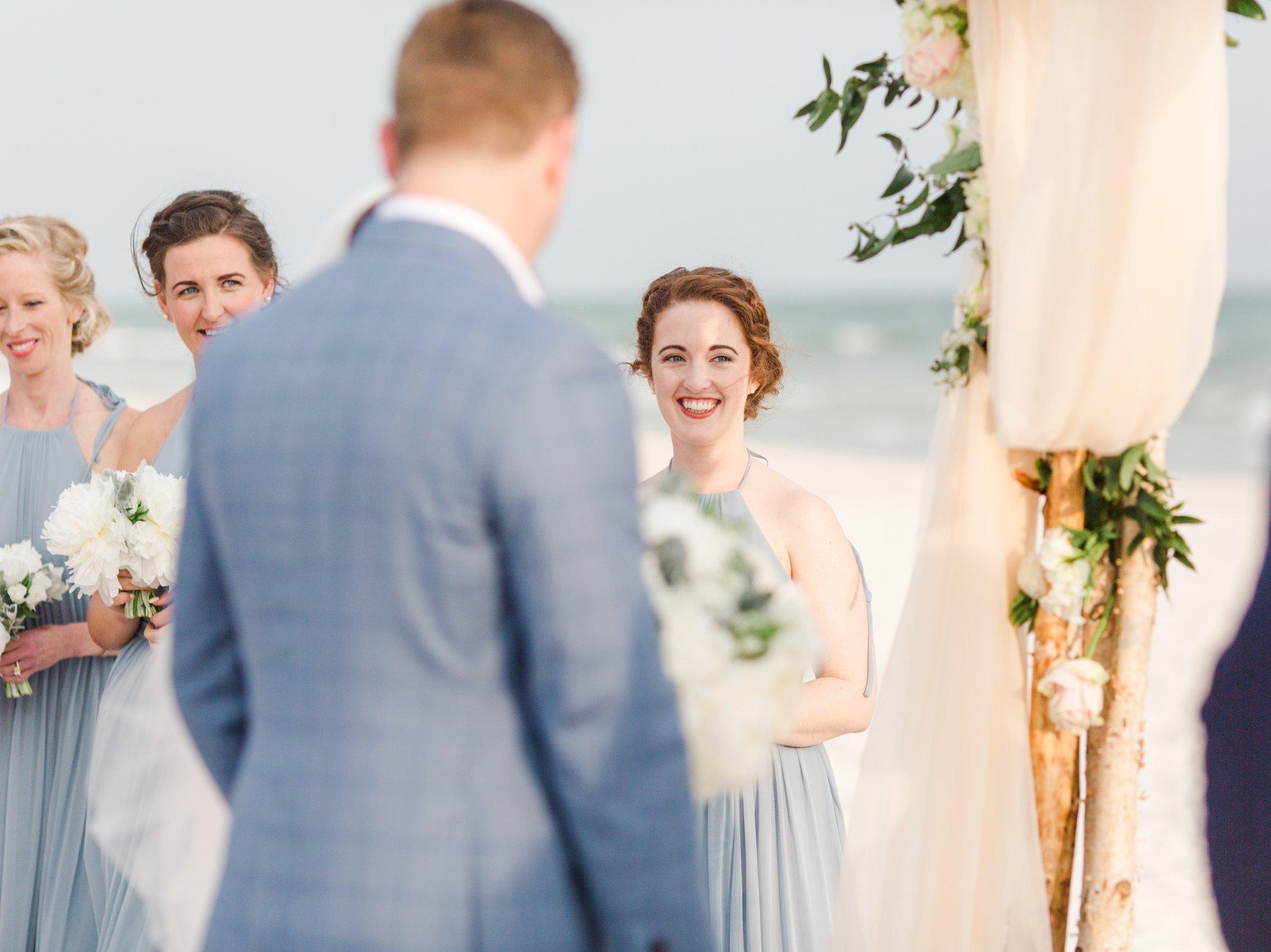 carillon beach wedding photographer shannon griffin photographer_0008.jpg