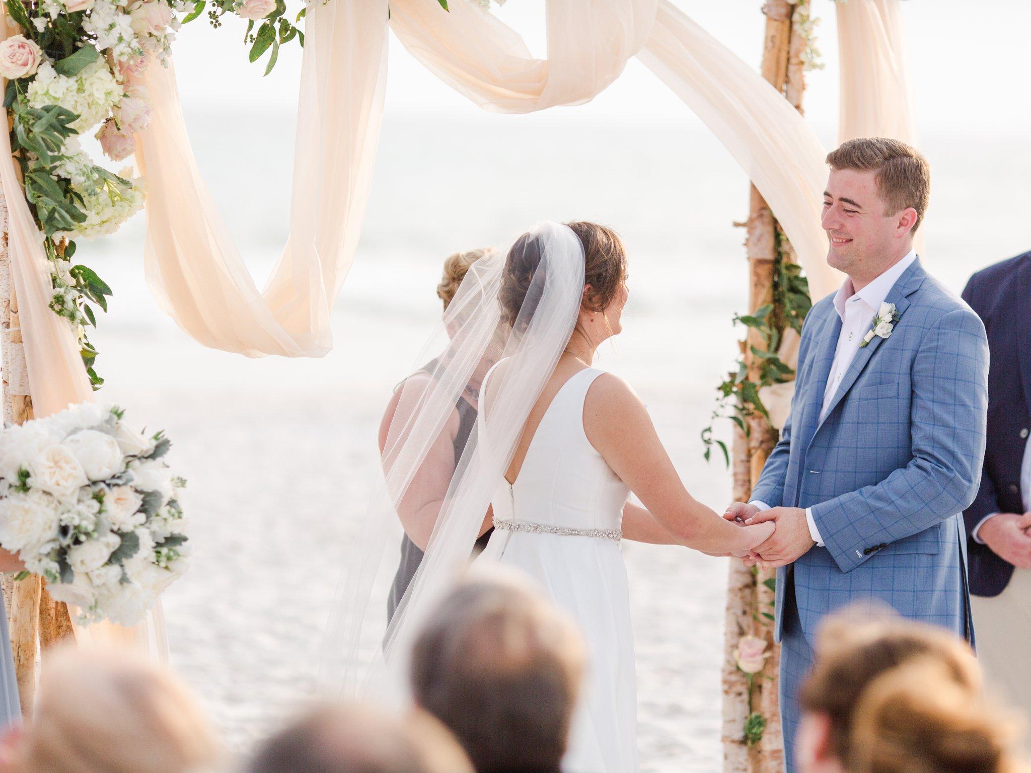 carillon beach wedding photographer shannon griffin photographer_0009.jpg