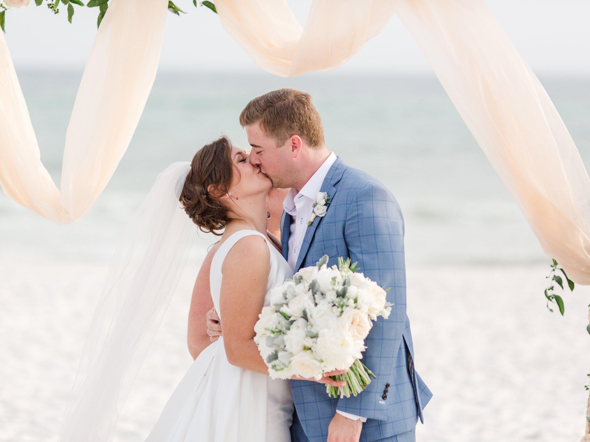 carillon beach wedding photographer shannon griffin photographer_0010.jpg