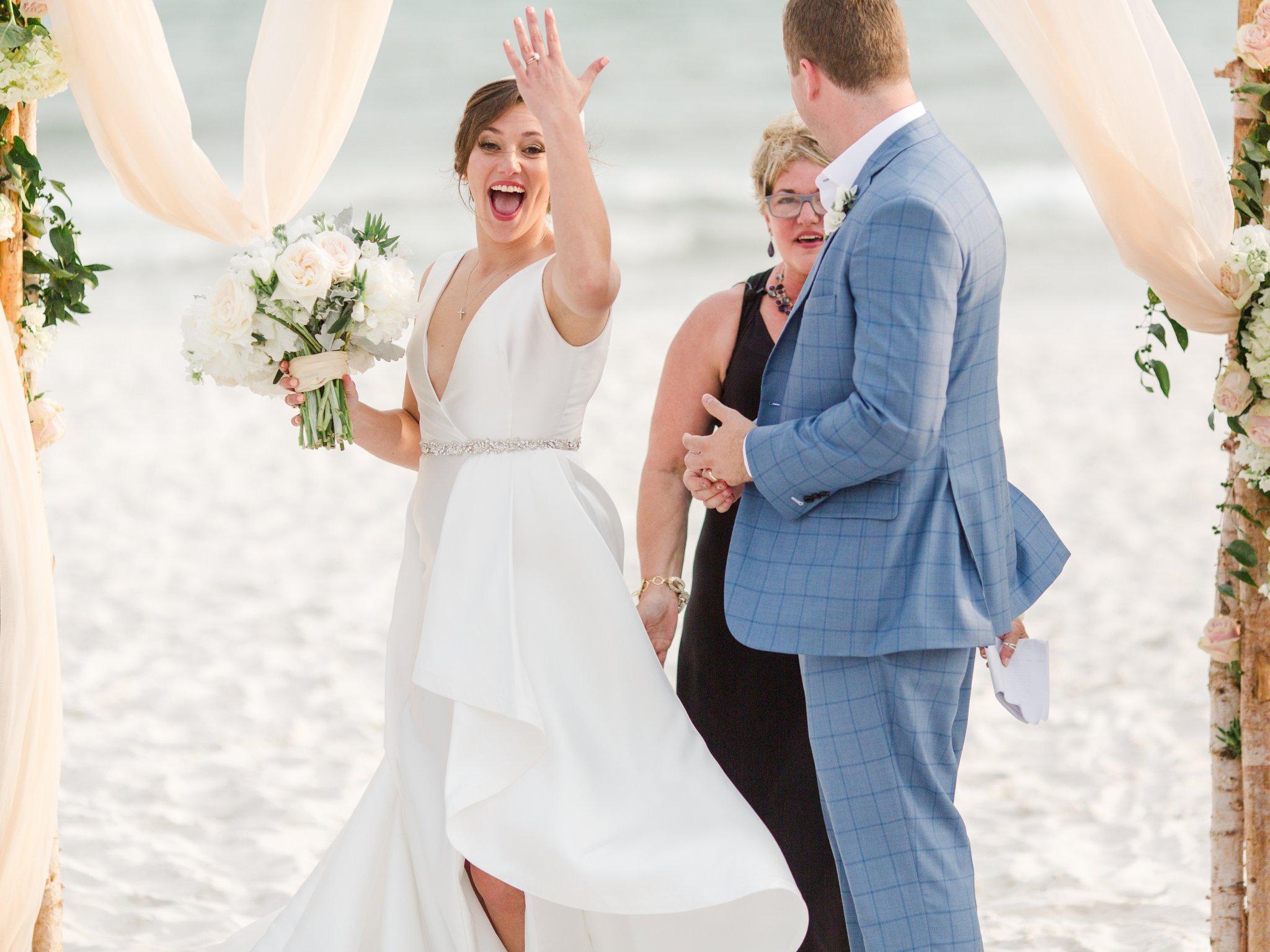 carillon beach wedding photographer shannon griffin photographer_0011.jpg