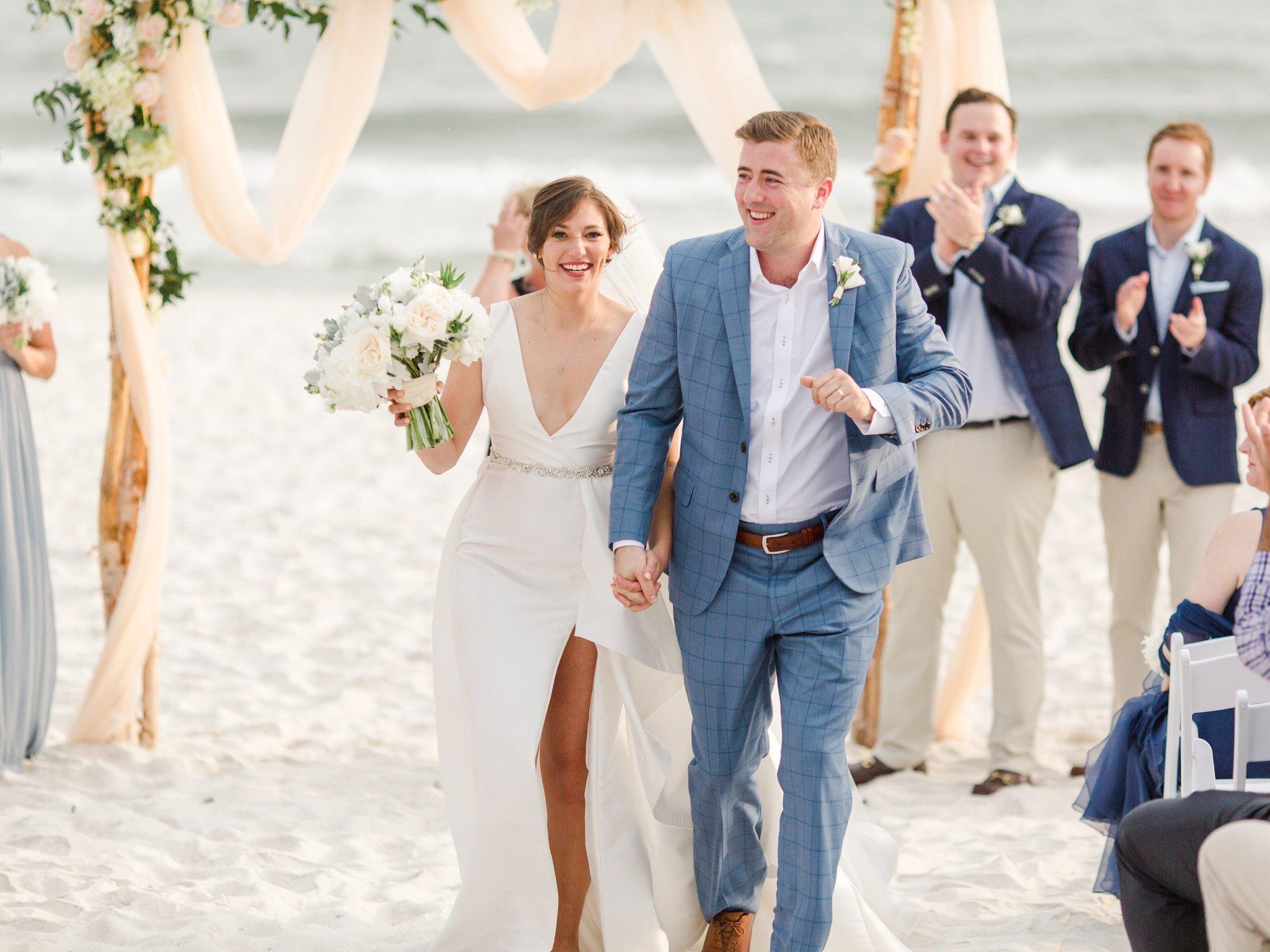 carillon beach wedding photographer shannon griffin photographer_0012.jpg
