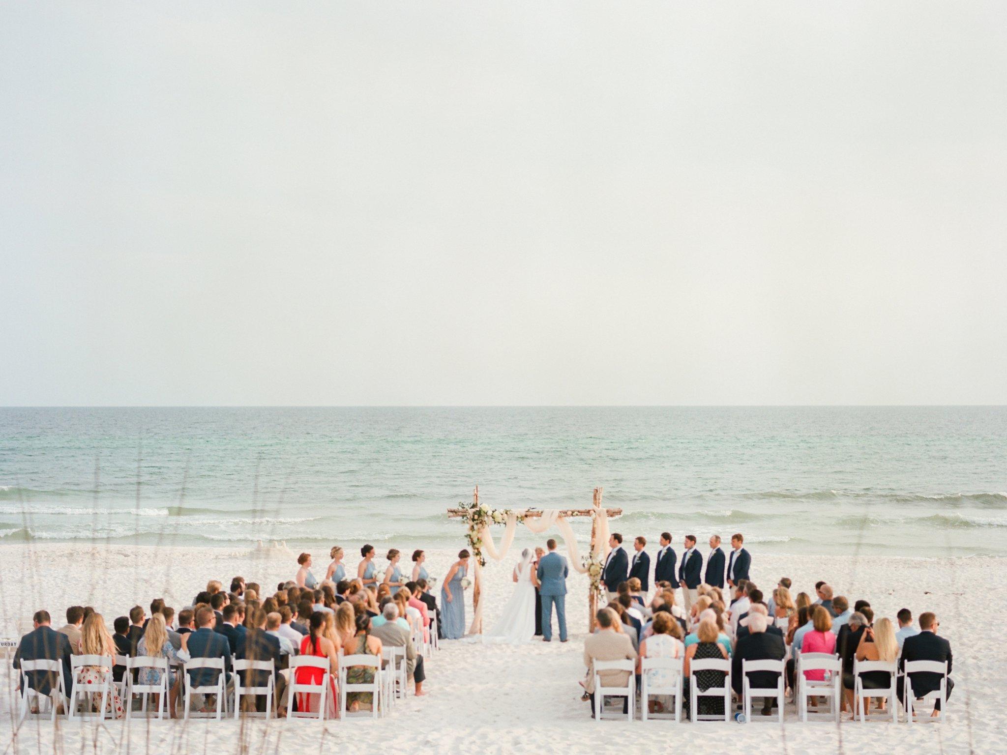 carillon beach wedding photographer shannon griffin photographer_0014.jpg