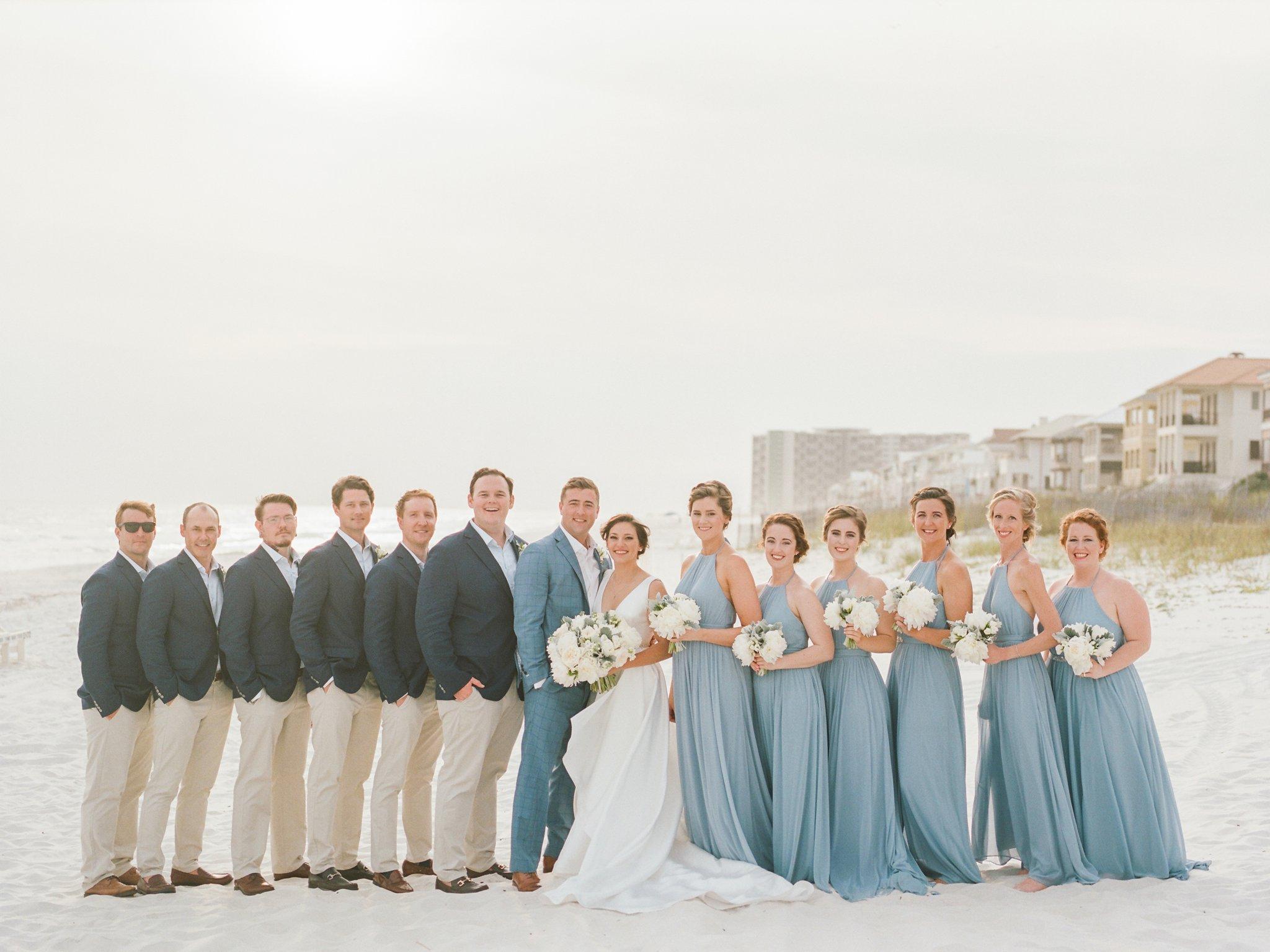 carillon beach wedding photographer shannon griffin photographer_0018.jpg