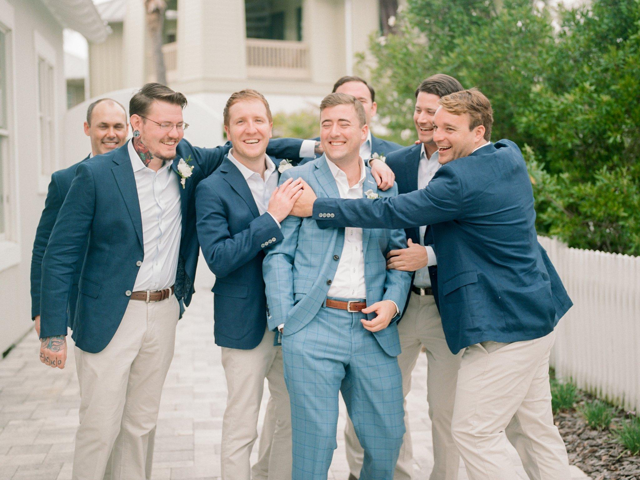 carillon beach wedding photographer shannon griffin photographer_0020.jpg