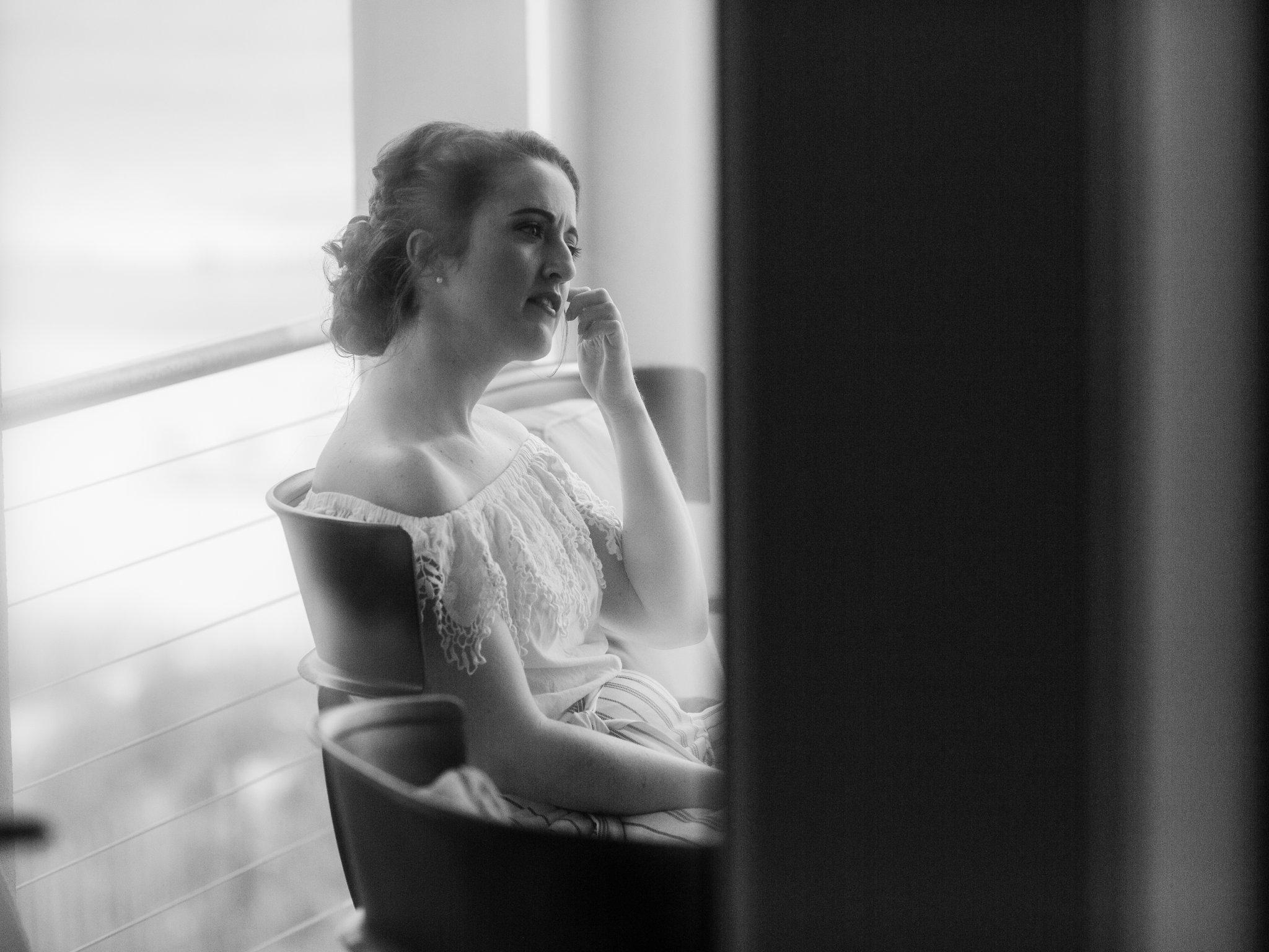 carillon beach wedding photographer shannon griffin photographer_0023.jpg