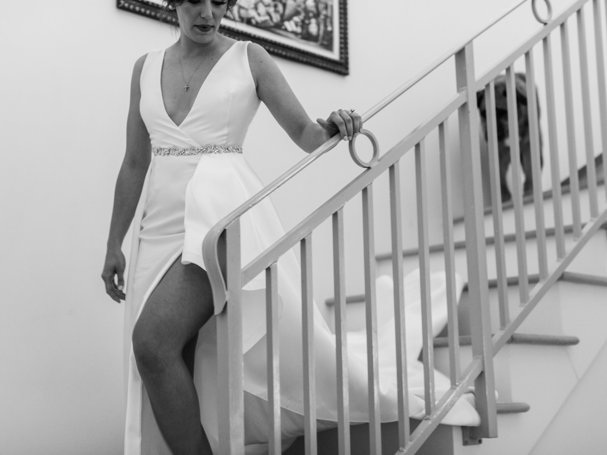 carillon beach wedding photographer shannon griffin photographer_0028.jpg