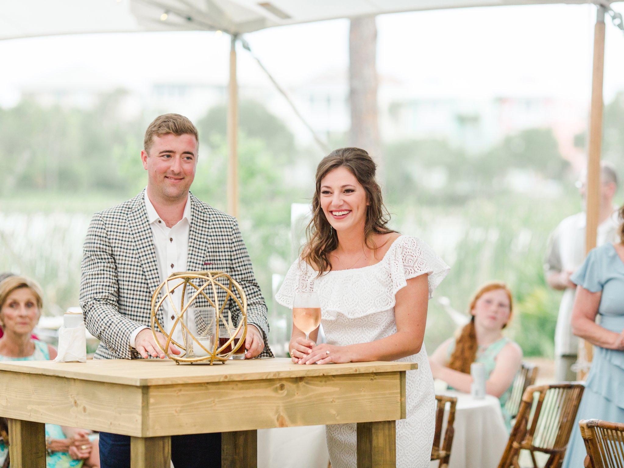 carillon beach wedding photographer shannon griffin photographer_0031.jpg