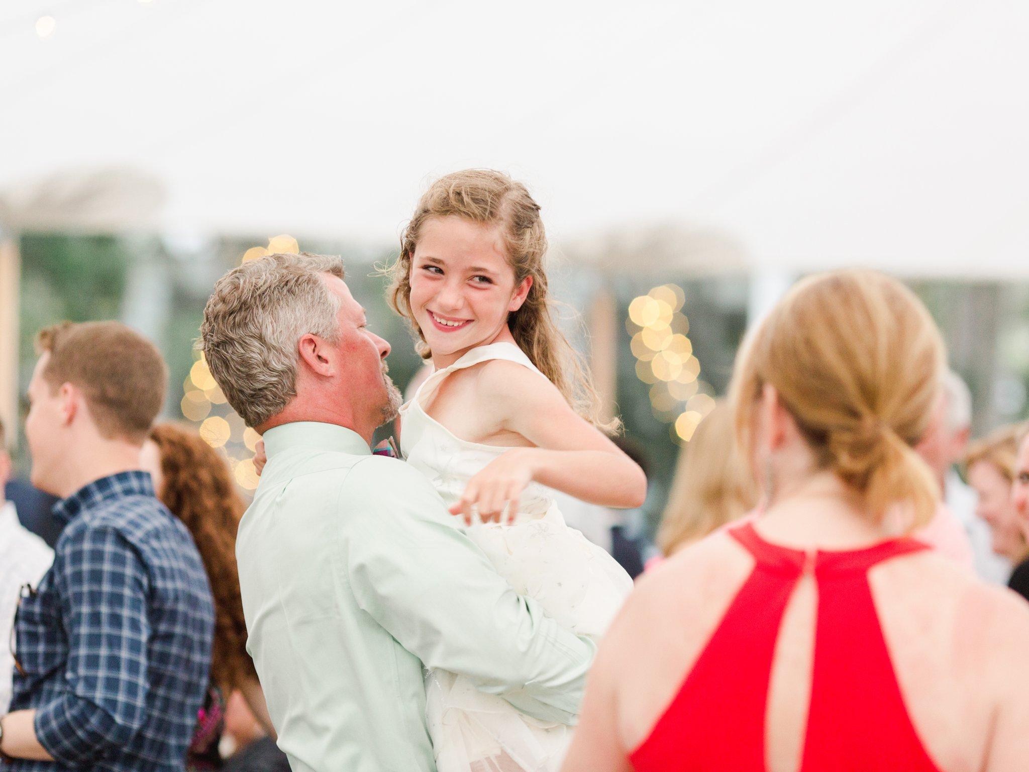 carillon beach wedding photographer shannon griffin photographer_0036.jpg