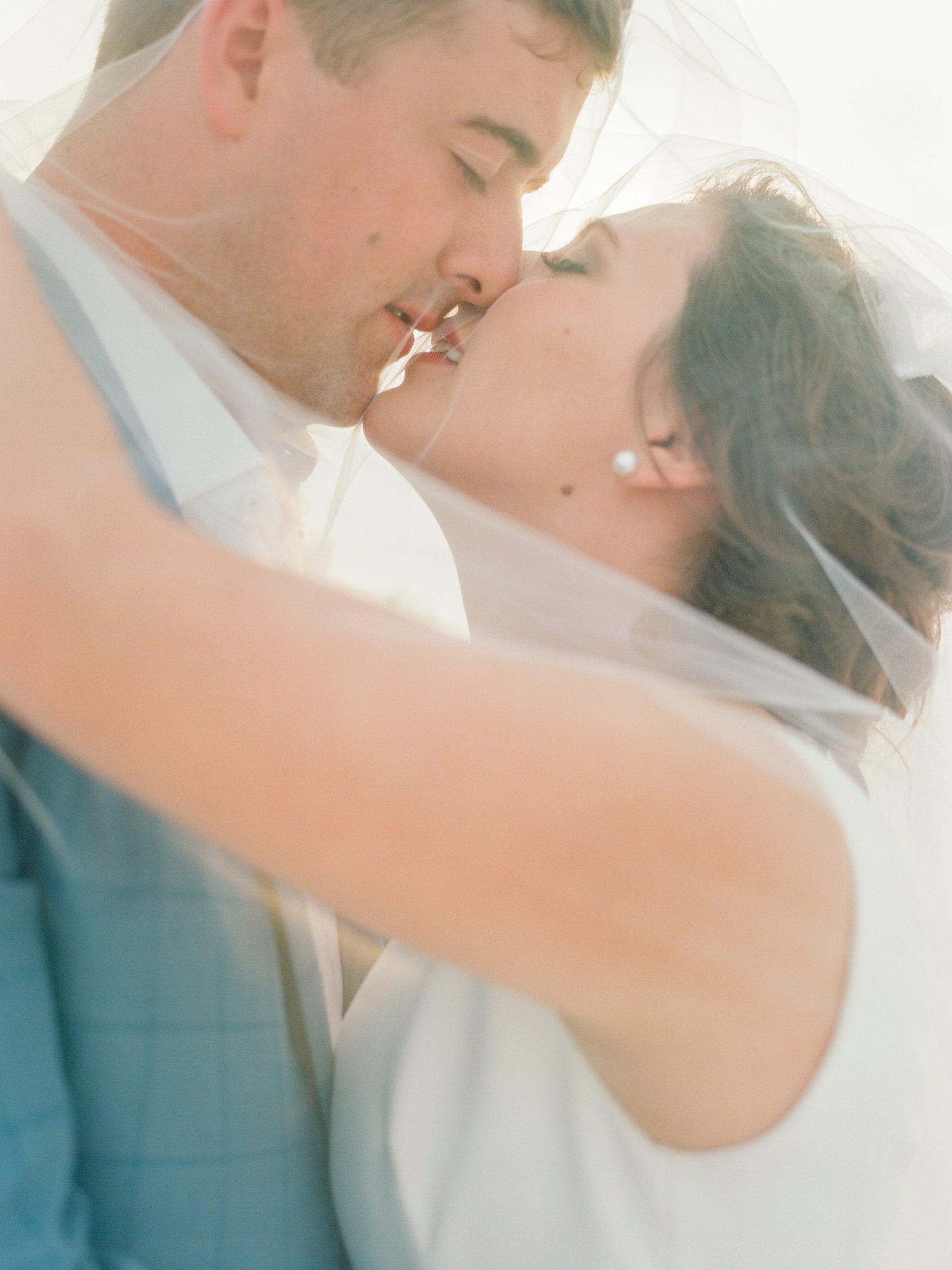 carillon beach wedding photographer shannon griffin photographer_0040.jpg