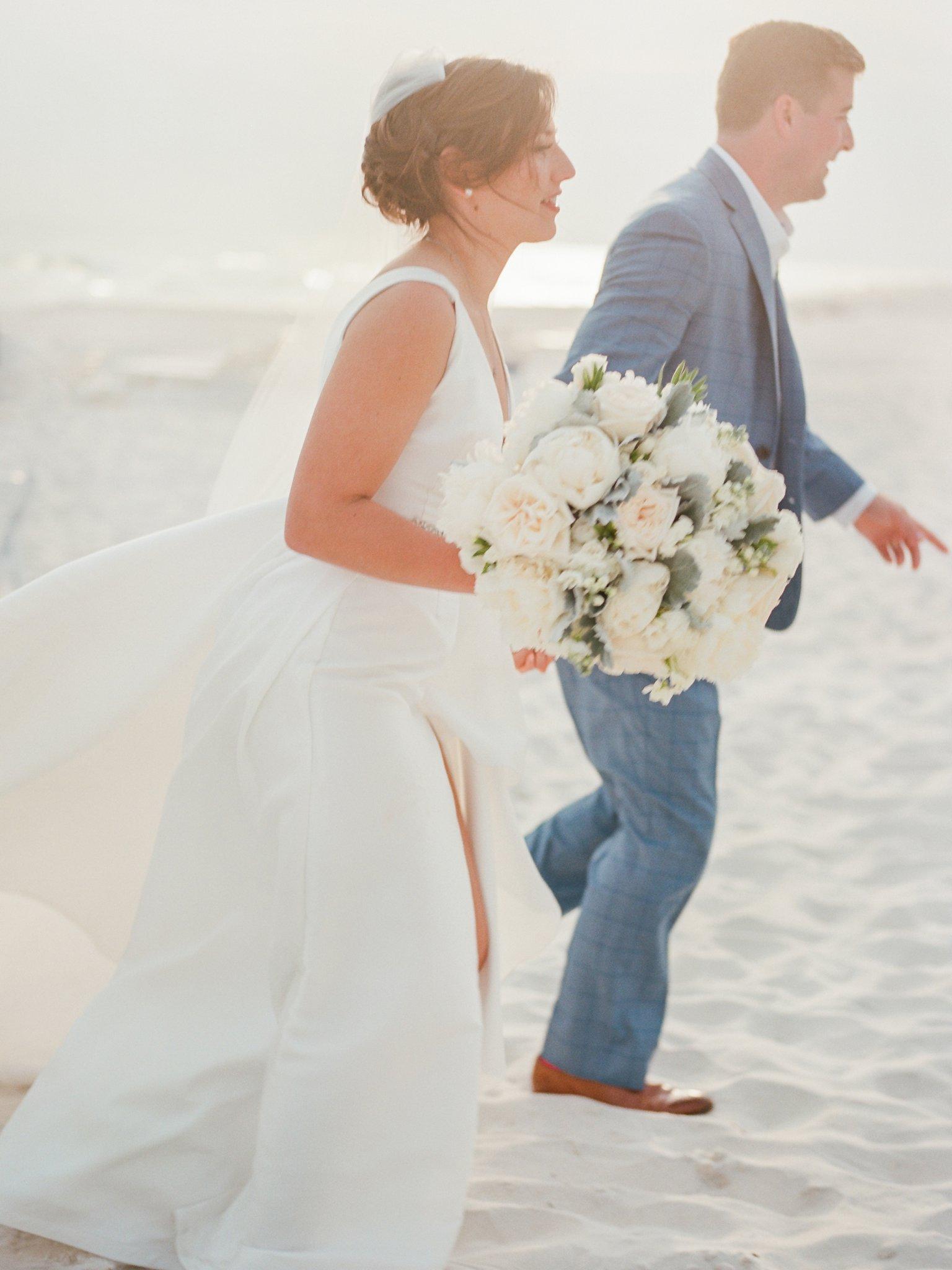 carillon beach wedding photographer shannon griffin photographer_0043.jpg