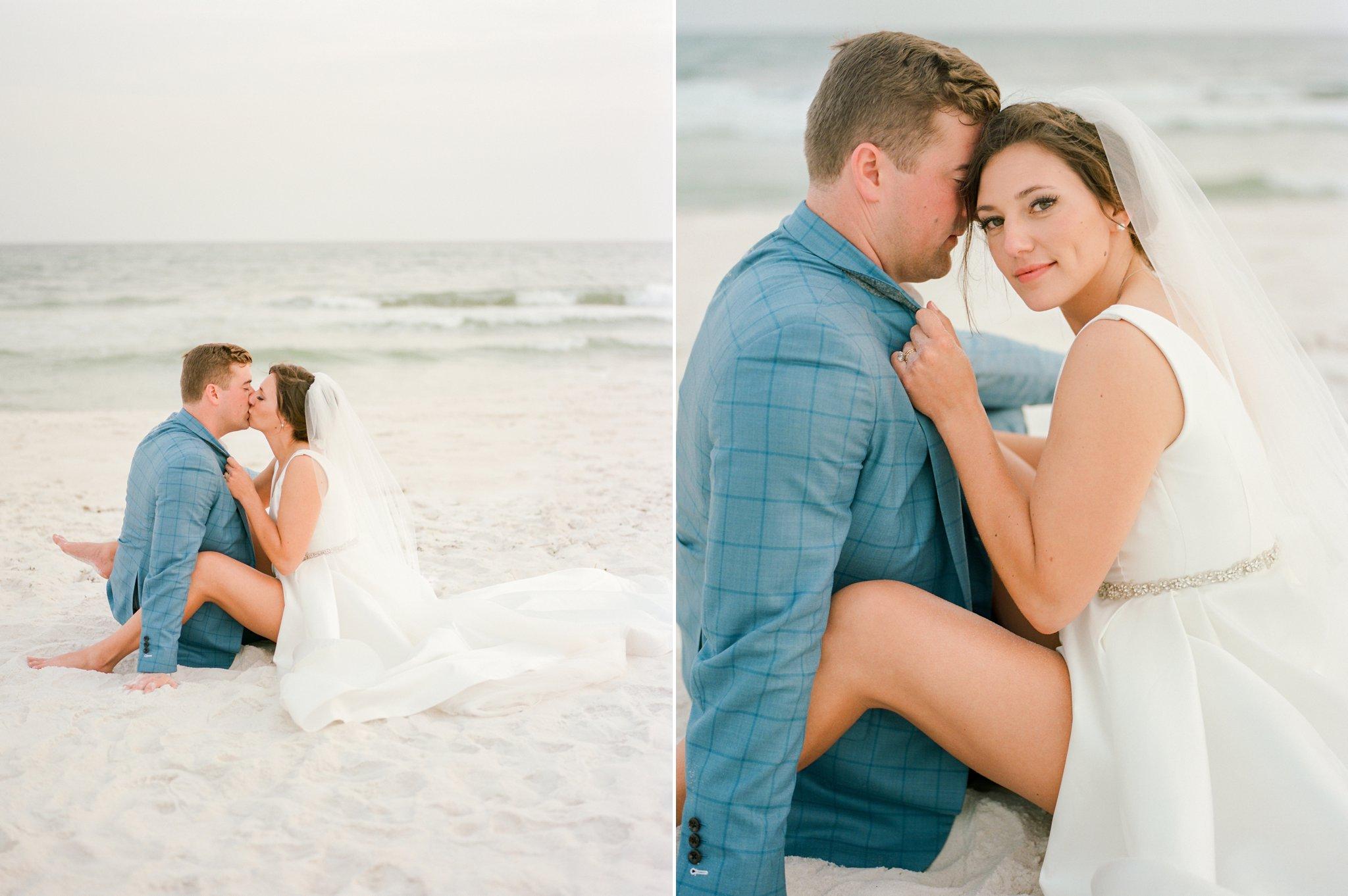 carillon beach wedding photographer shannon griffin photographer_0044.jpg