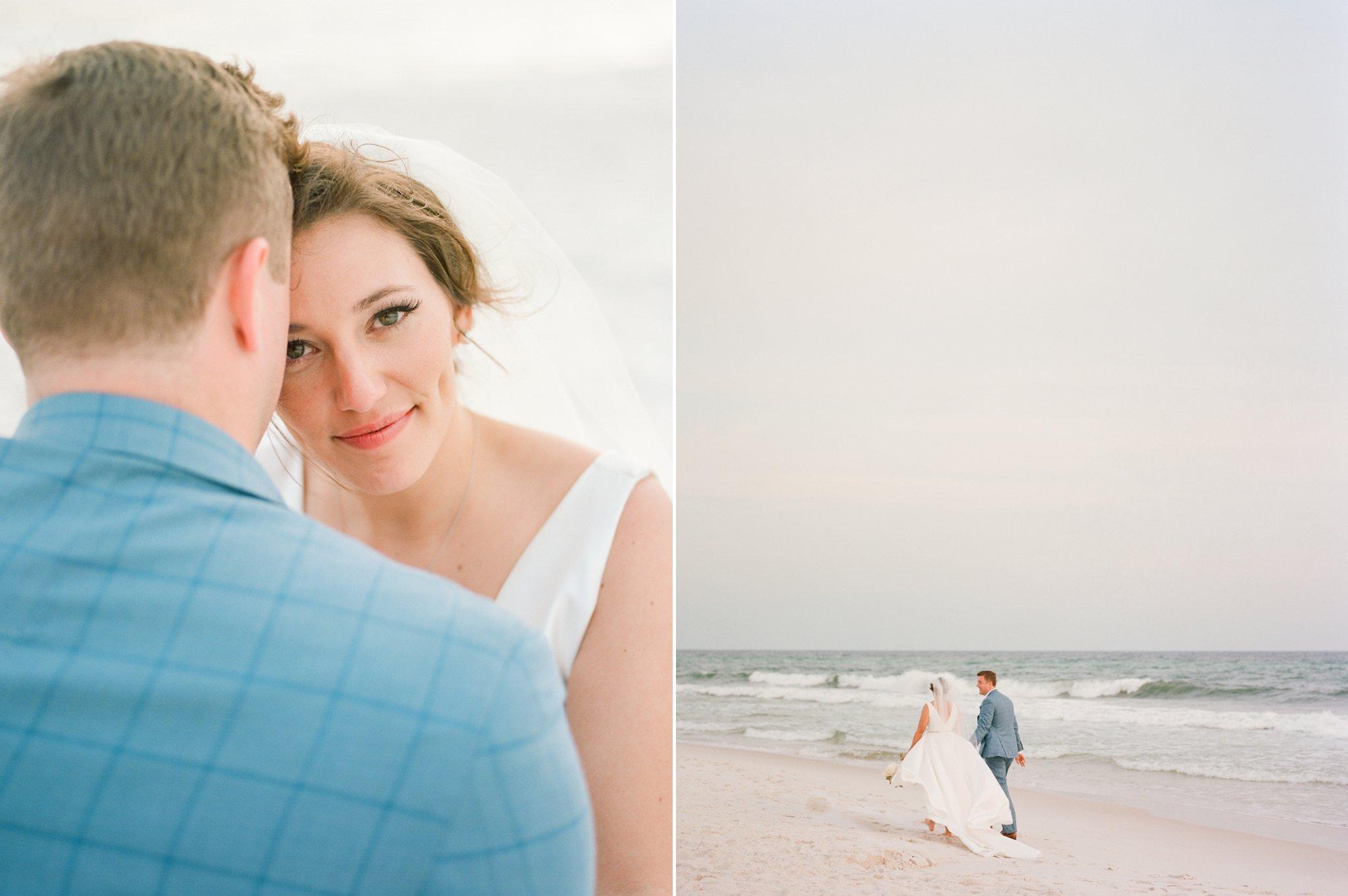 carillon beach wedding photographer shannon griffin photographer_0045.jpg