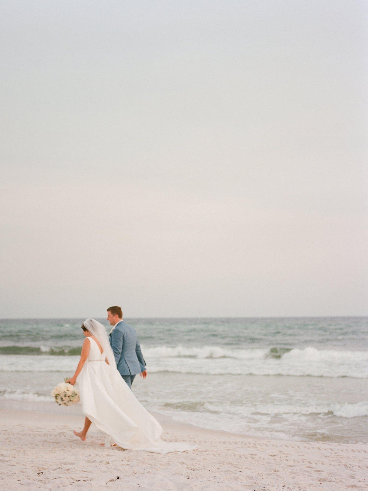 carillon beach wedding photographer shannon griffin photographer_0046.jpg