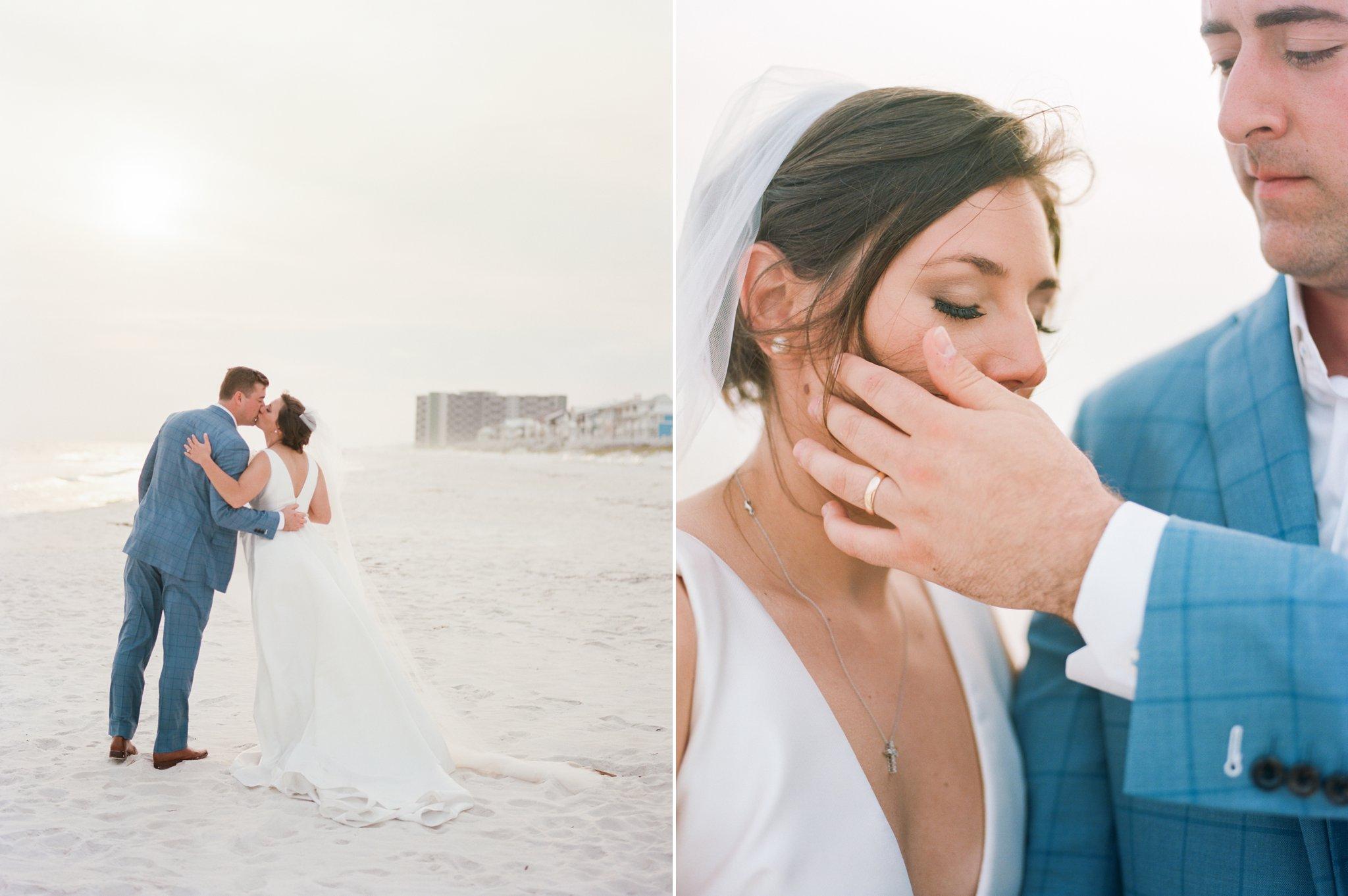 carillon beach wedding photographer shannon griffin photographer_0047.jpg