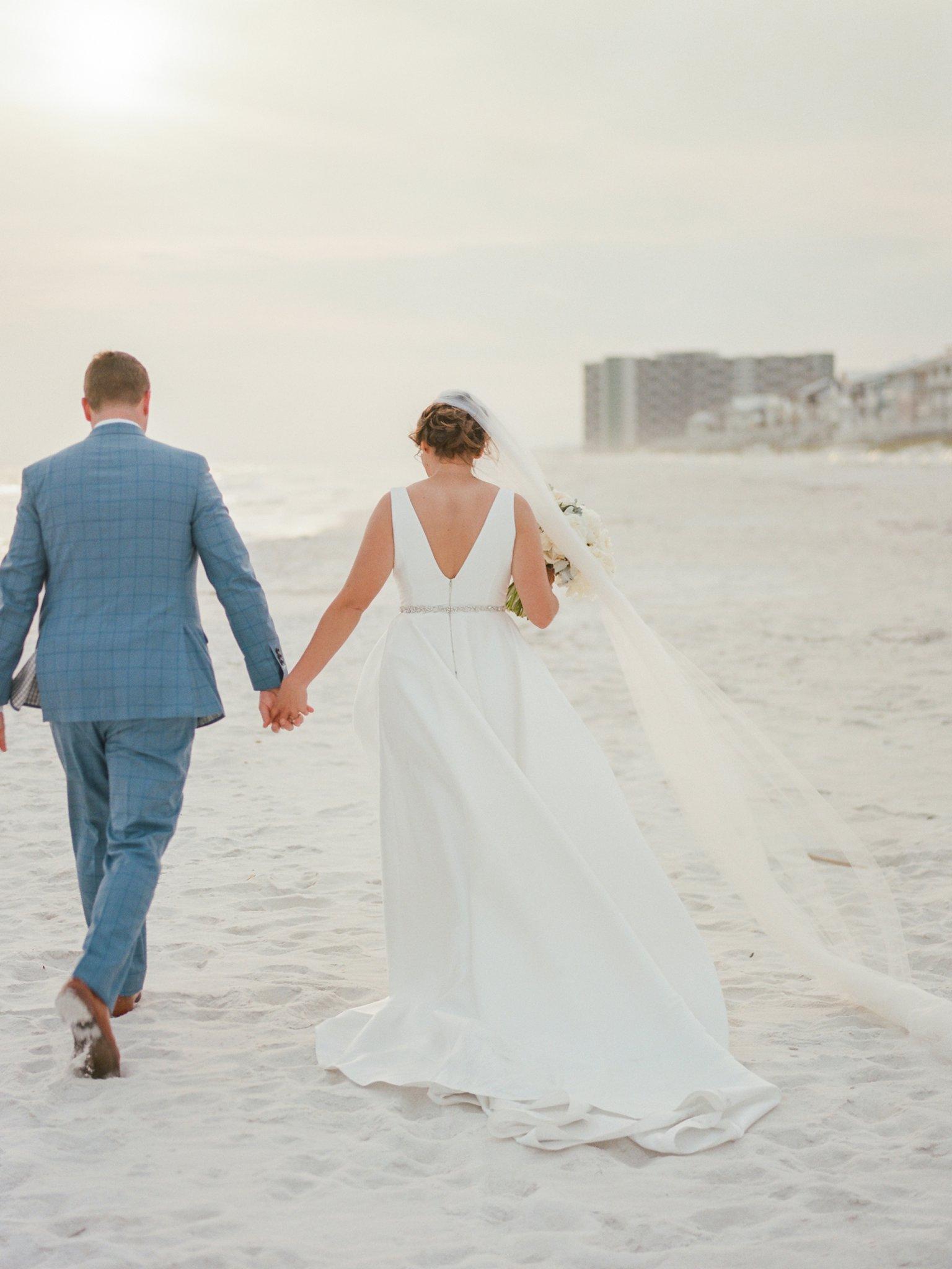 carillon beach wedding photographer shannon griffin photographer_0048.jpg