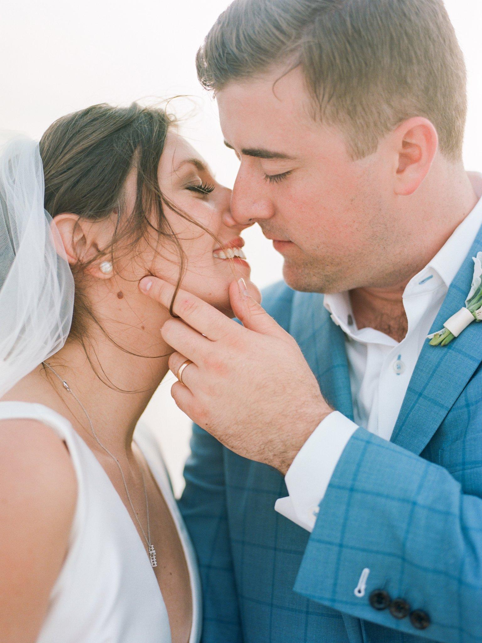 carillon beach wedding photographer shannon griffin photographer_0049.jpg