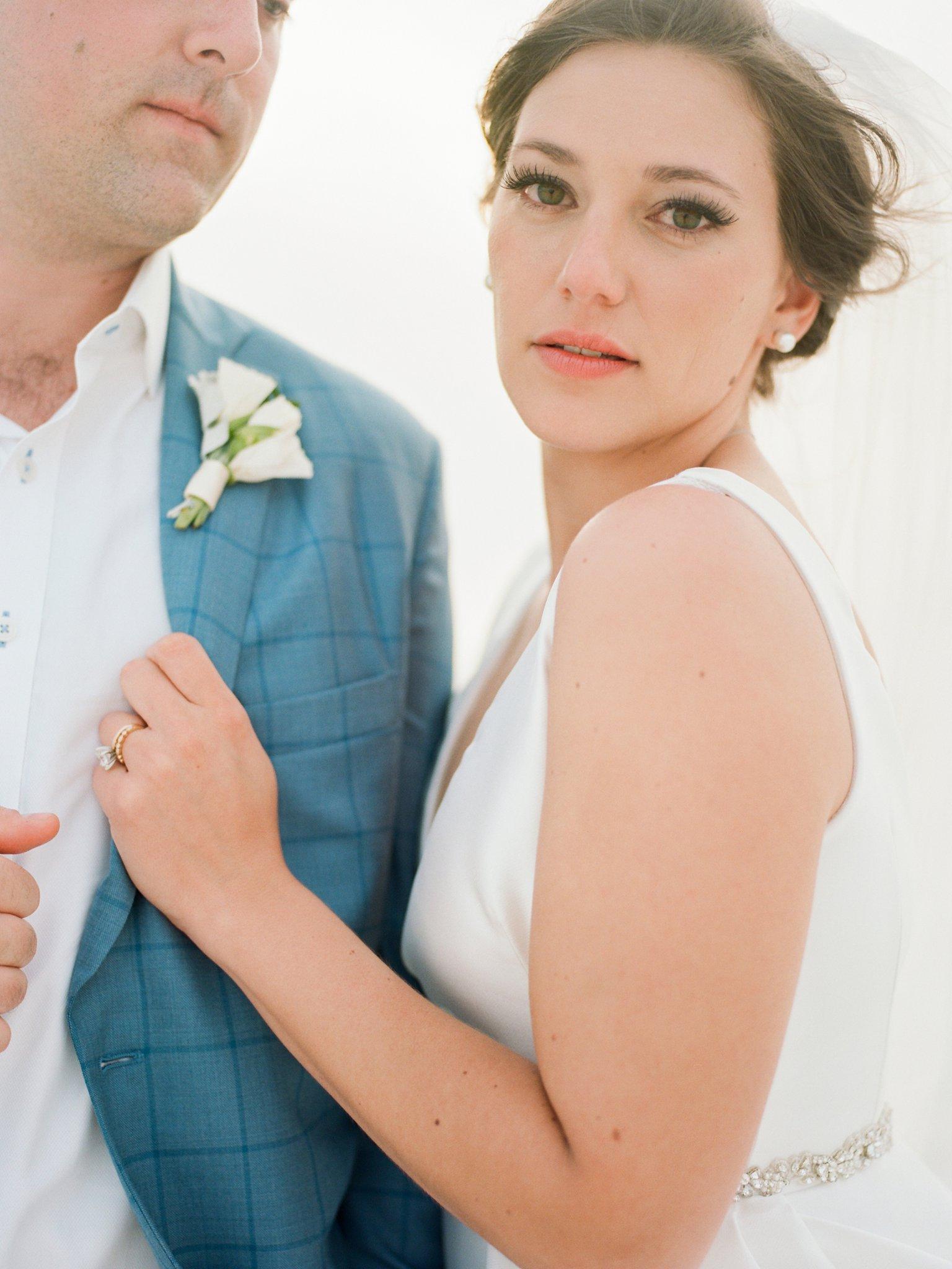 carillon beach wedding photographer shannon griffin photographer_0051.jpg