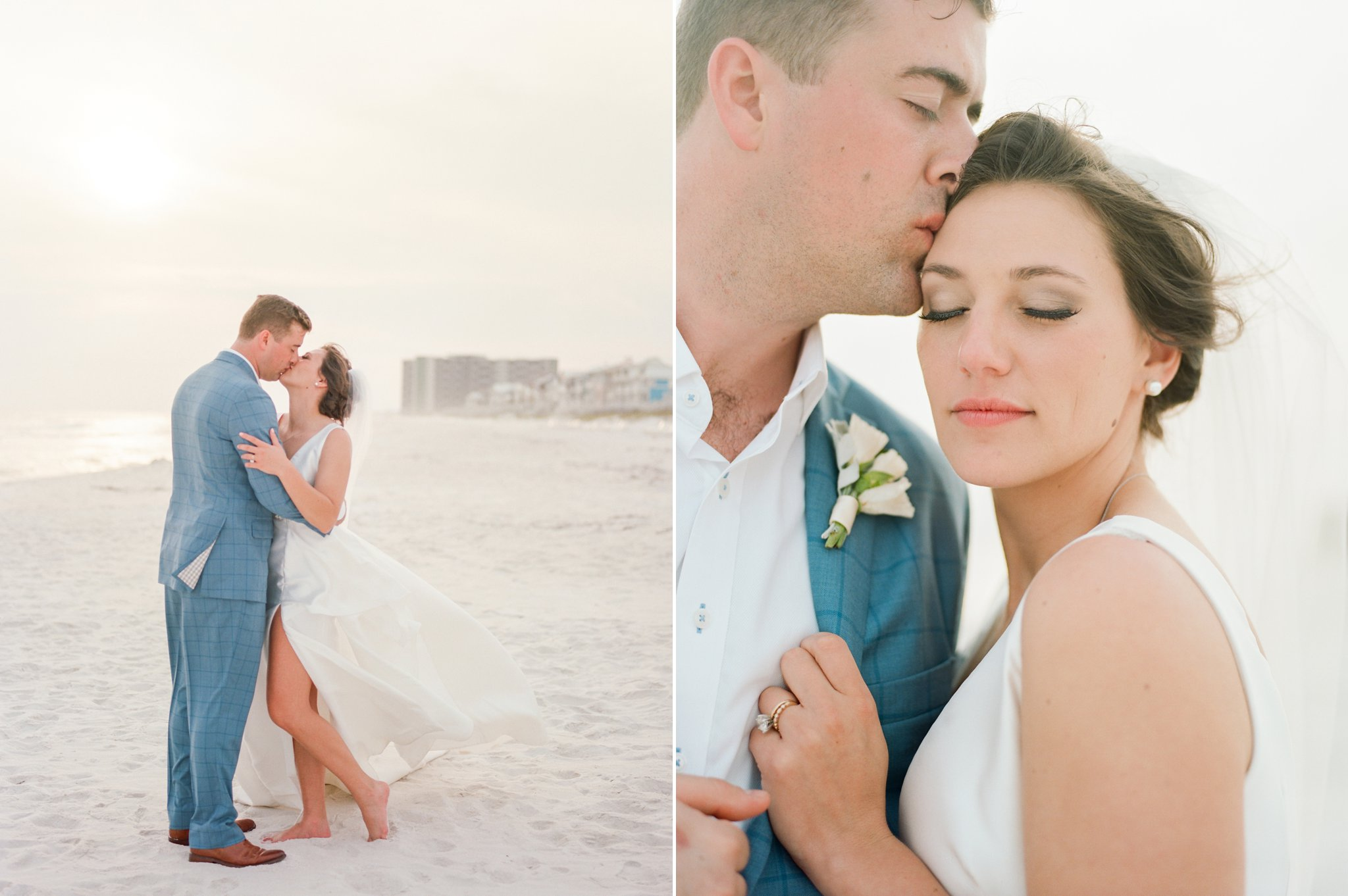 carillon beach wedding photographer shannon griffin photographer_0052.jpg