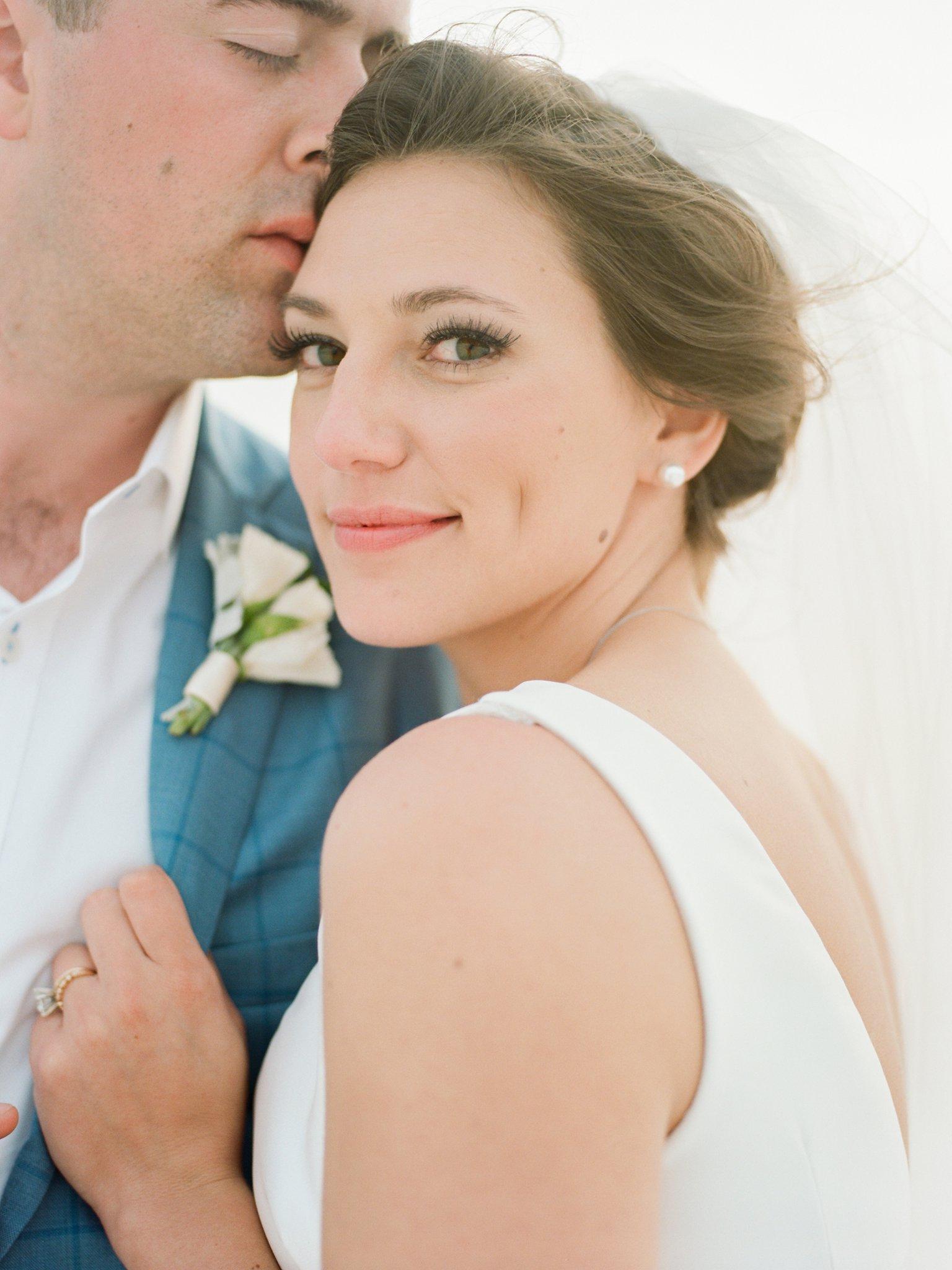carillon beach wedding photographer shannon griffin photographer_0053.jpg