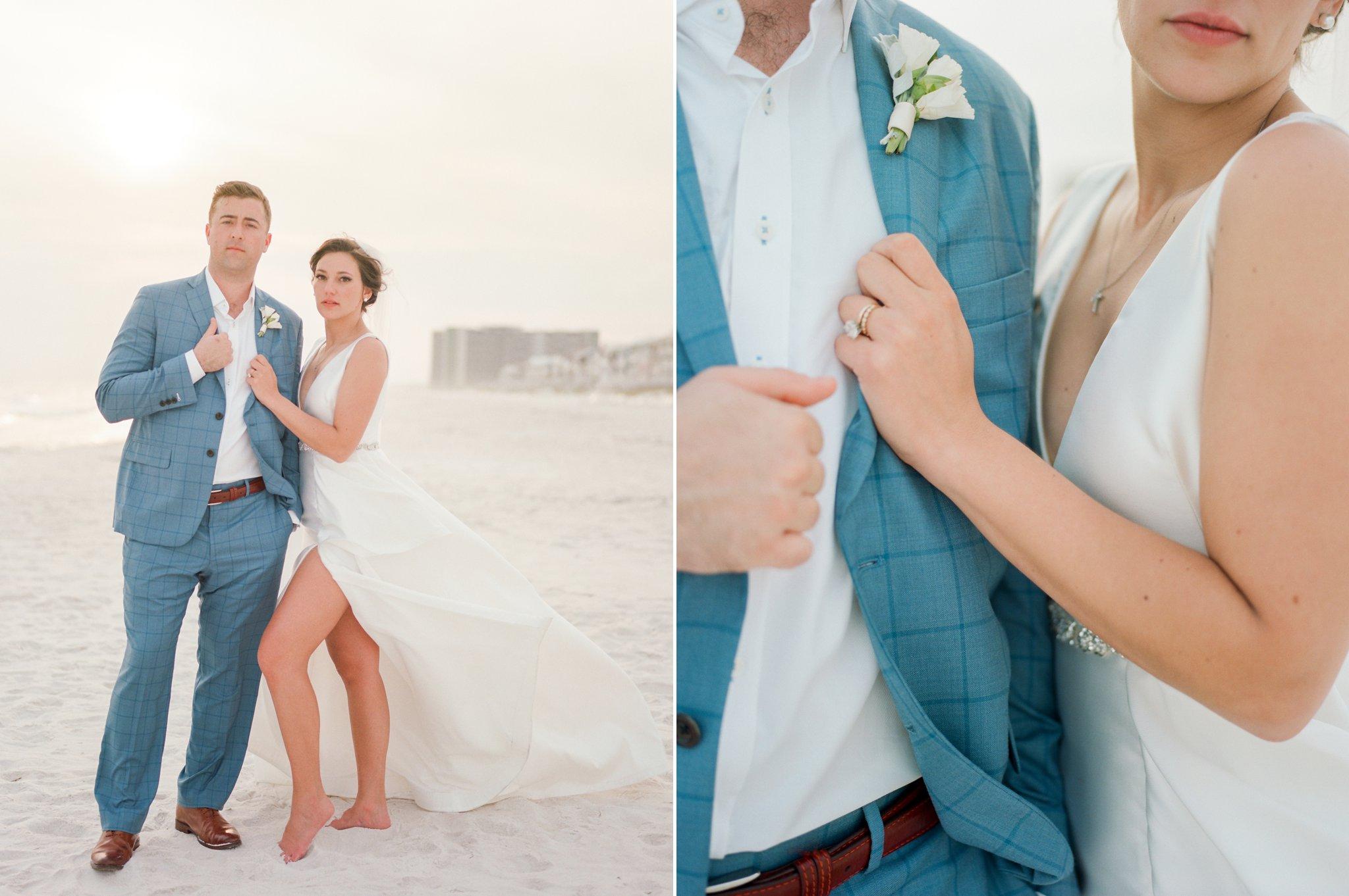 carillon beach wedding photographer shannon griffin photographer_0050.jpg