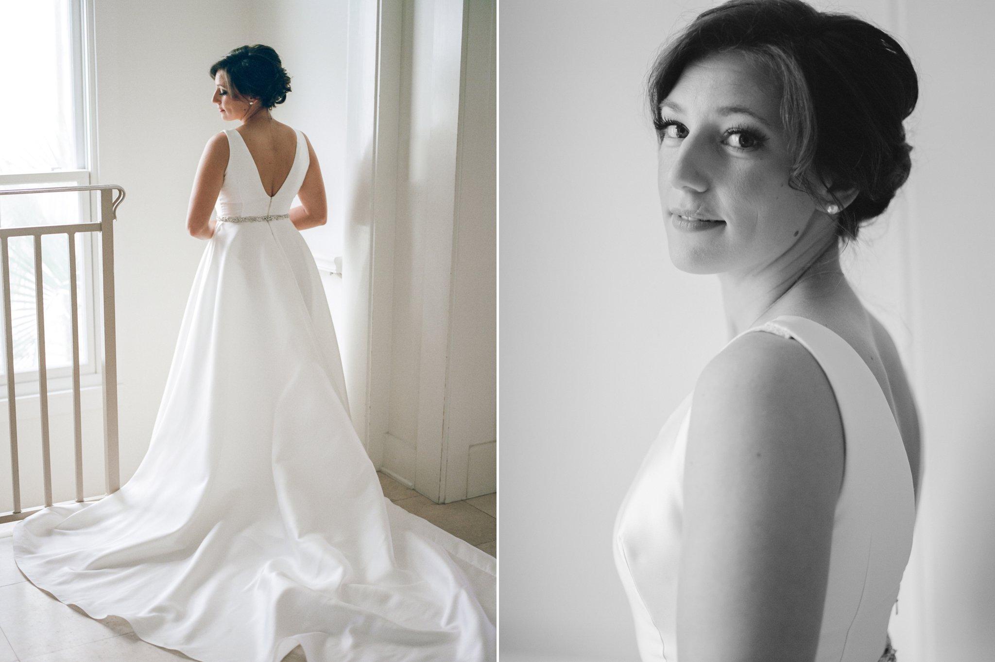 carillon beach wedding photographer shannon griffin photographer_0054.jpg