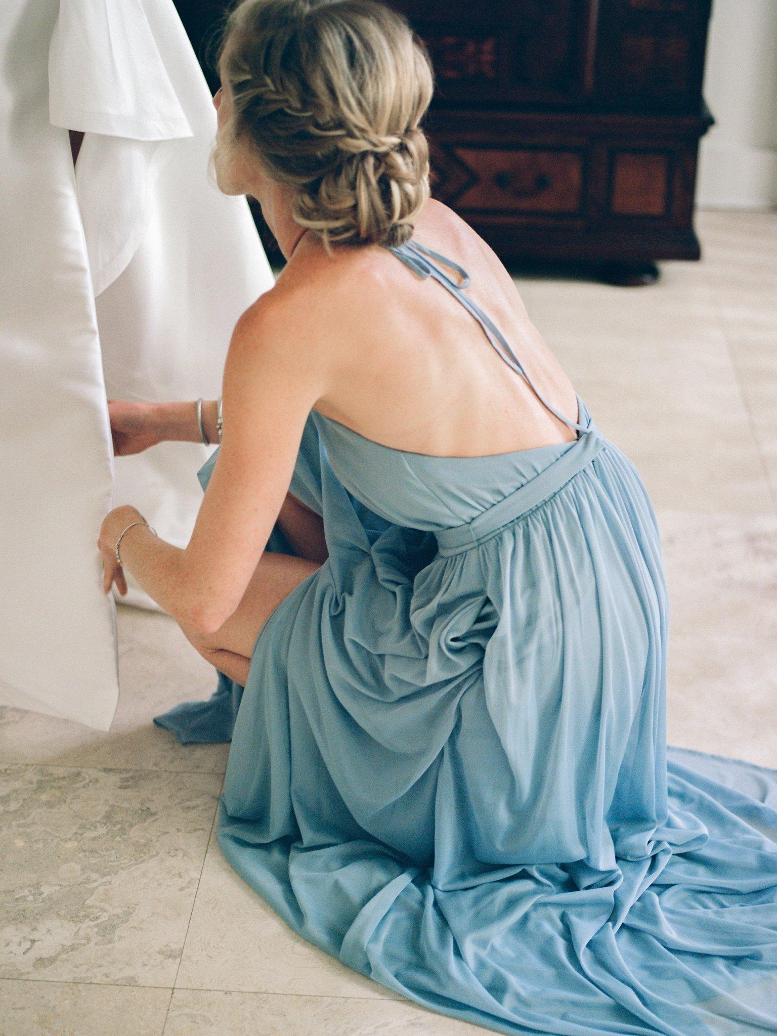 carillon beach wedding photographer shannon griffin photographer_0059.jpg