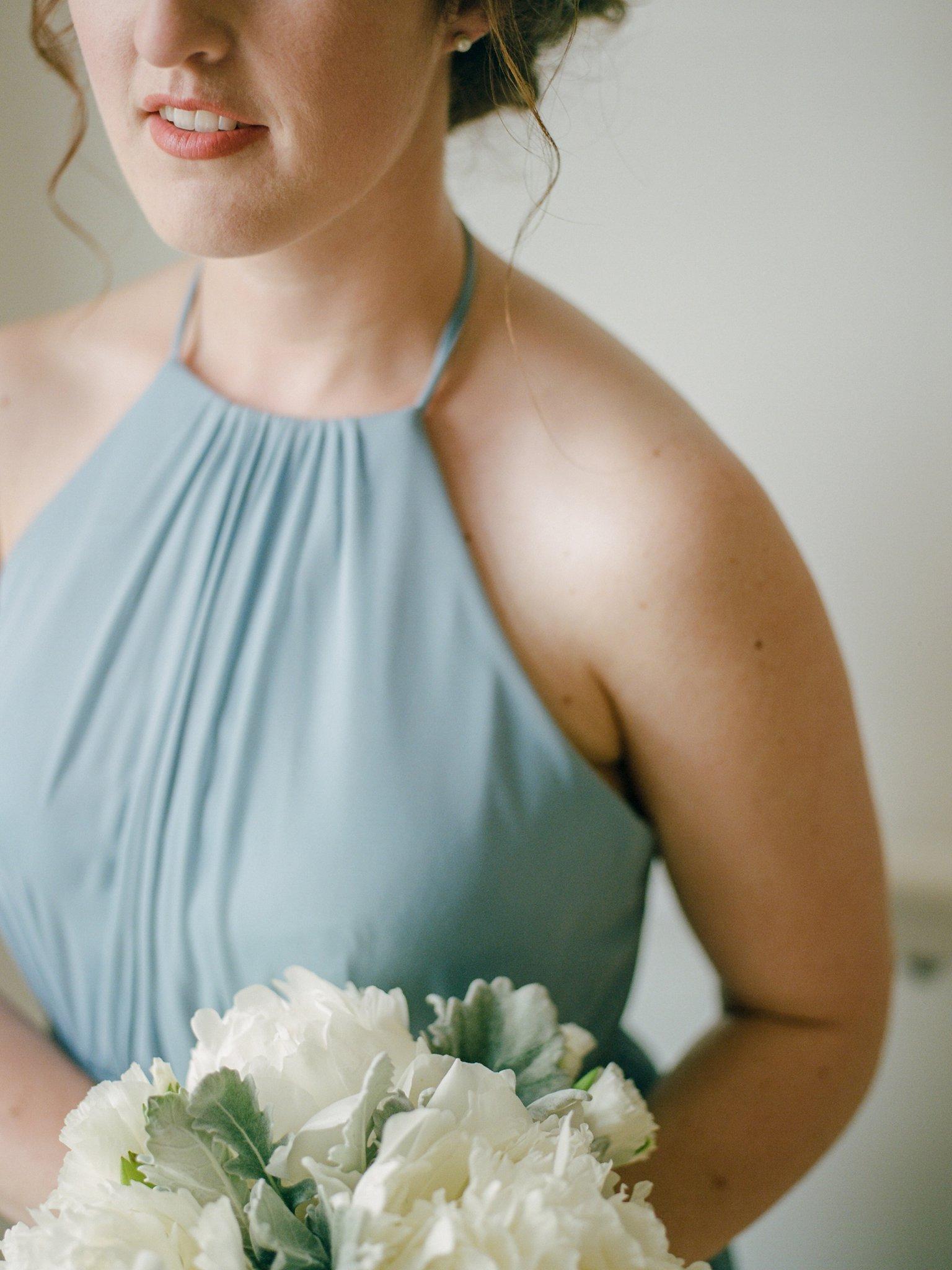 carillon beach wedding photographer shannon griffin photographer_0060.jpg